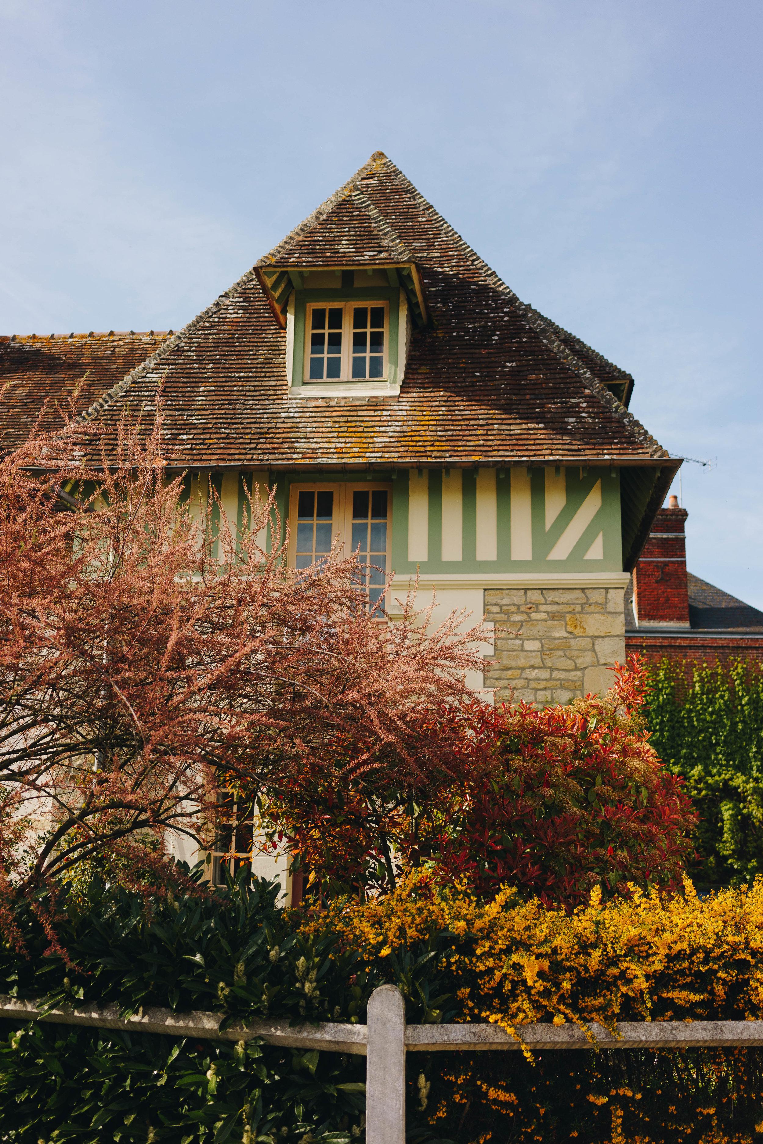ASROSENVINGE_Normandy-01576.jpg