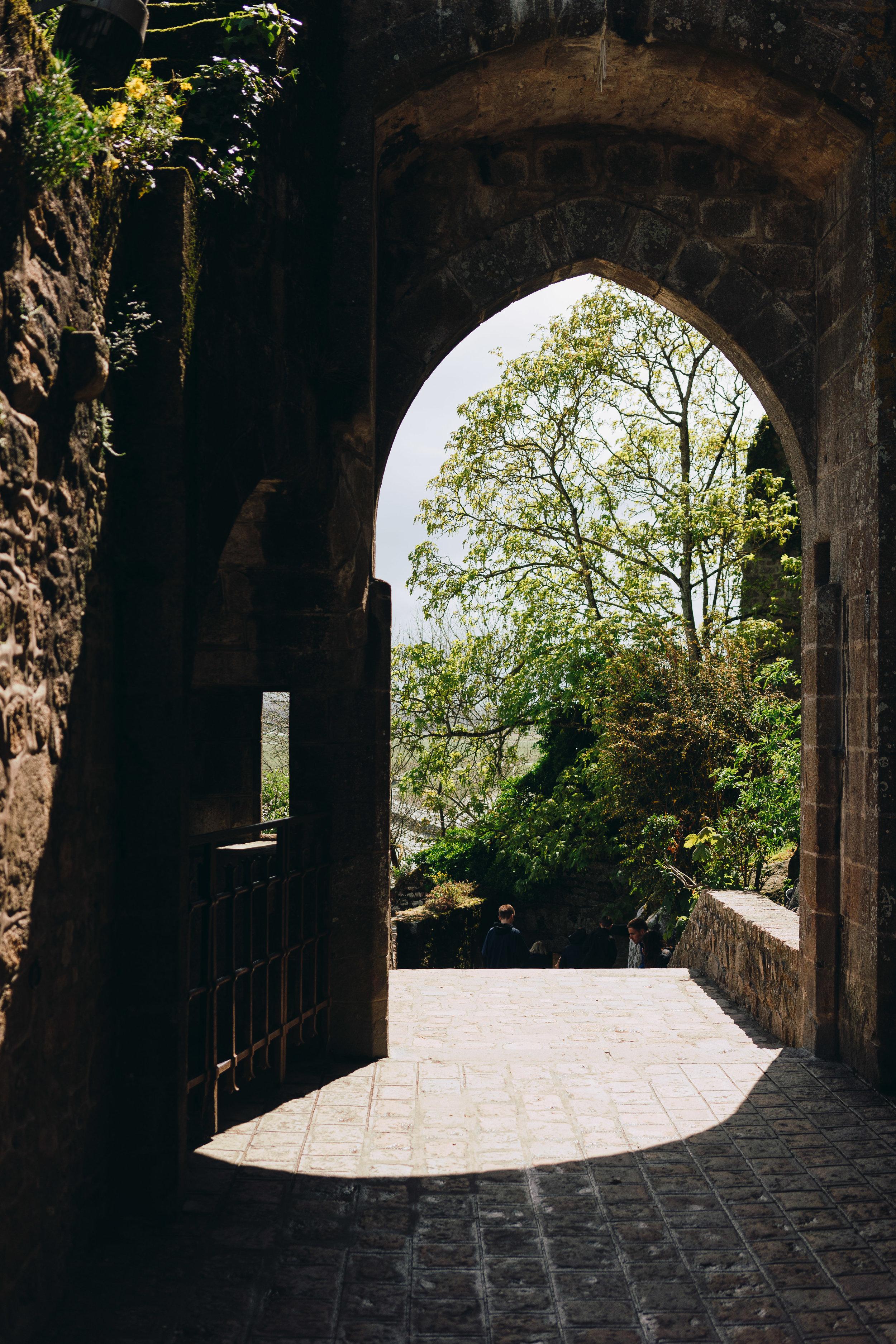 ASROSENVINGE_Normandy-01826.jpg