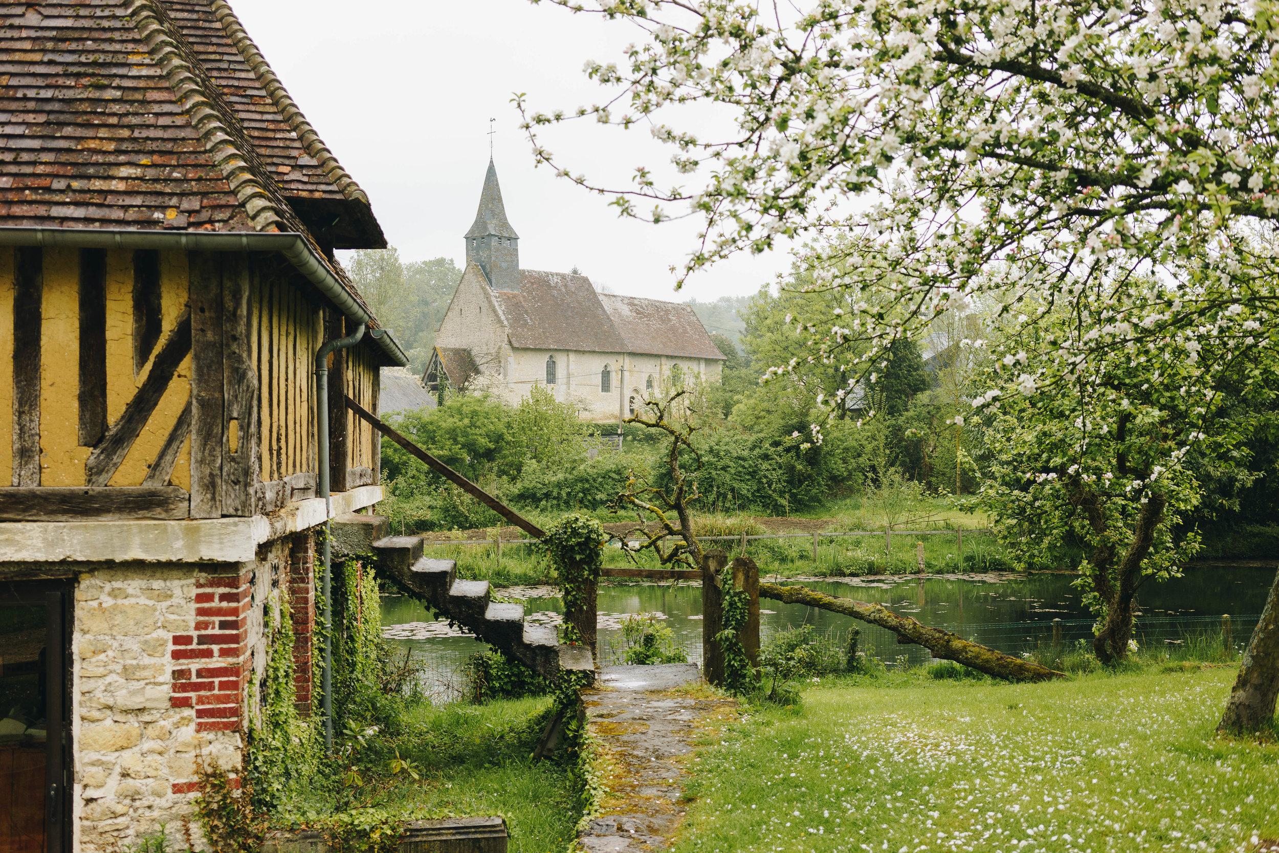 ASROSENVINGE_Normandy-02297.jpg