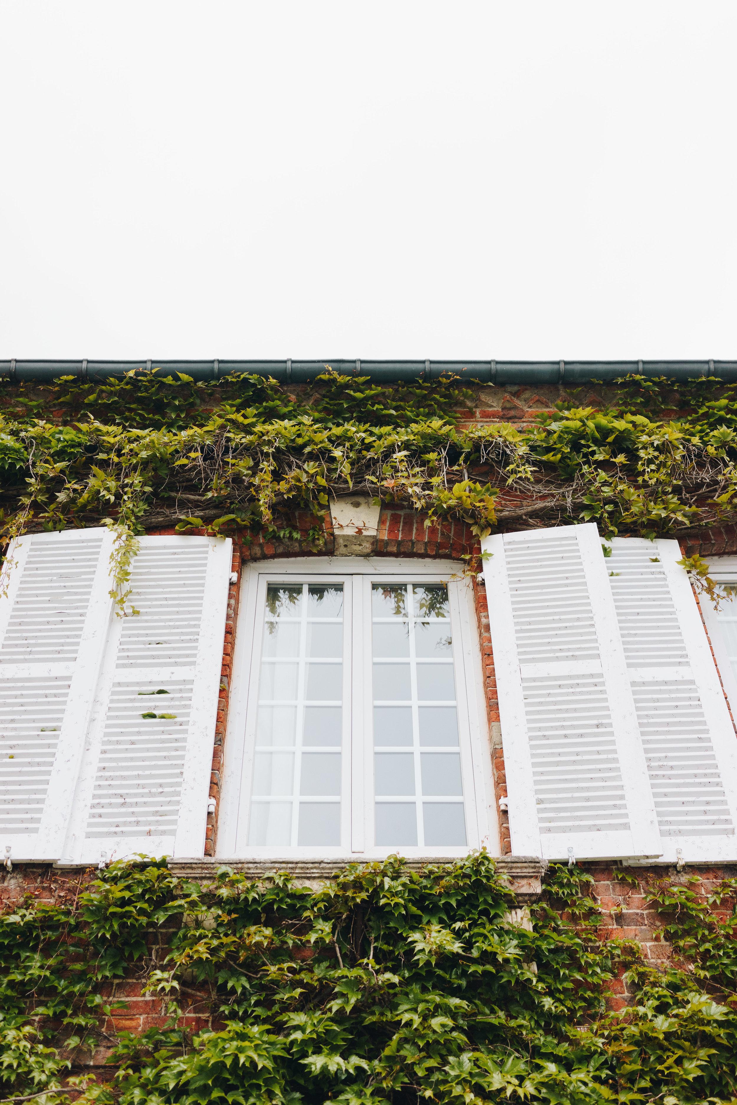ASROSENVINGE_Normandy-02323.jpg