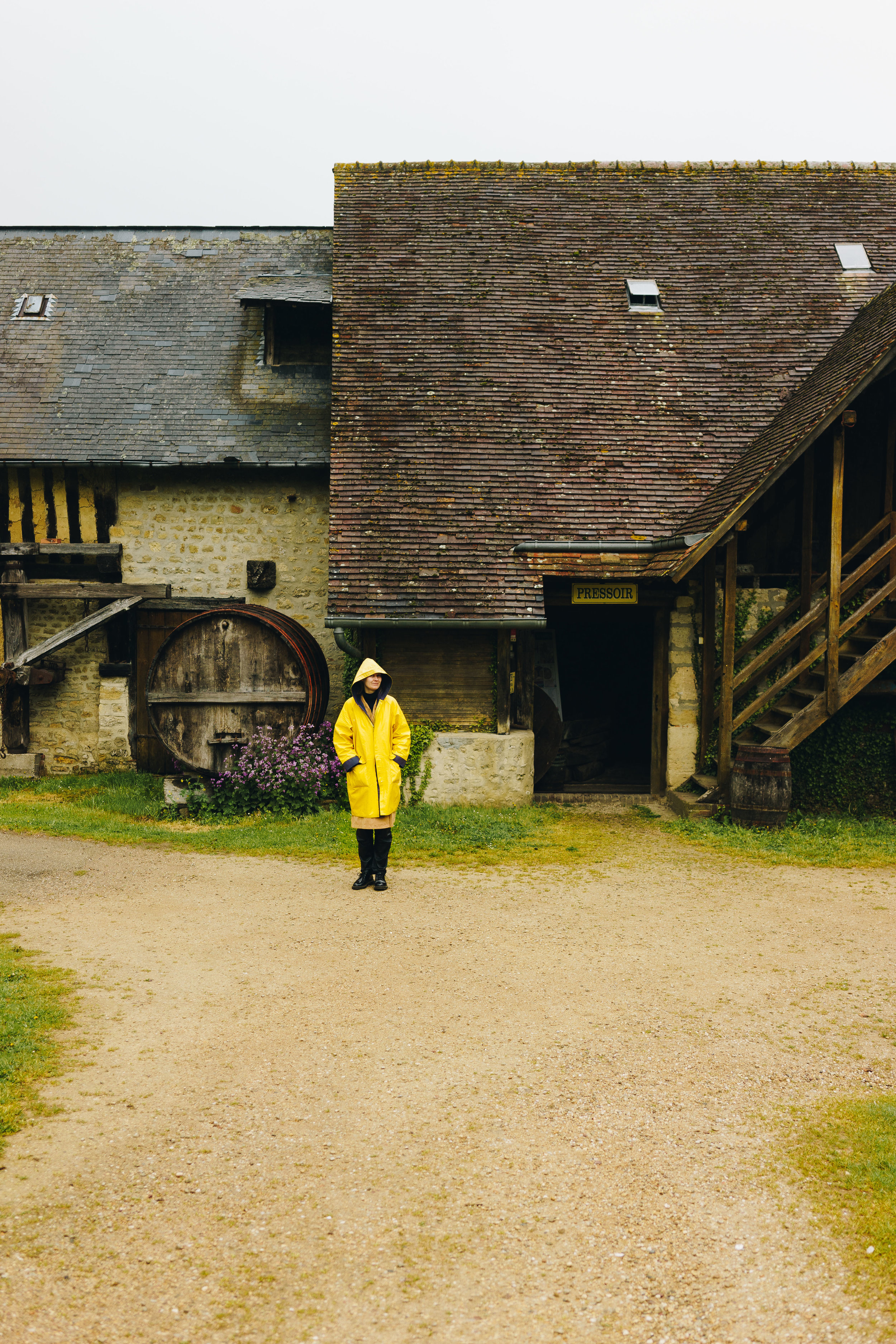 ASROSENVINGE_Normandy-02294.jpg