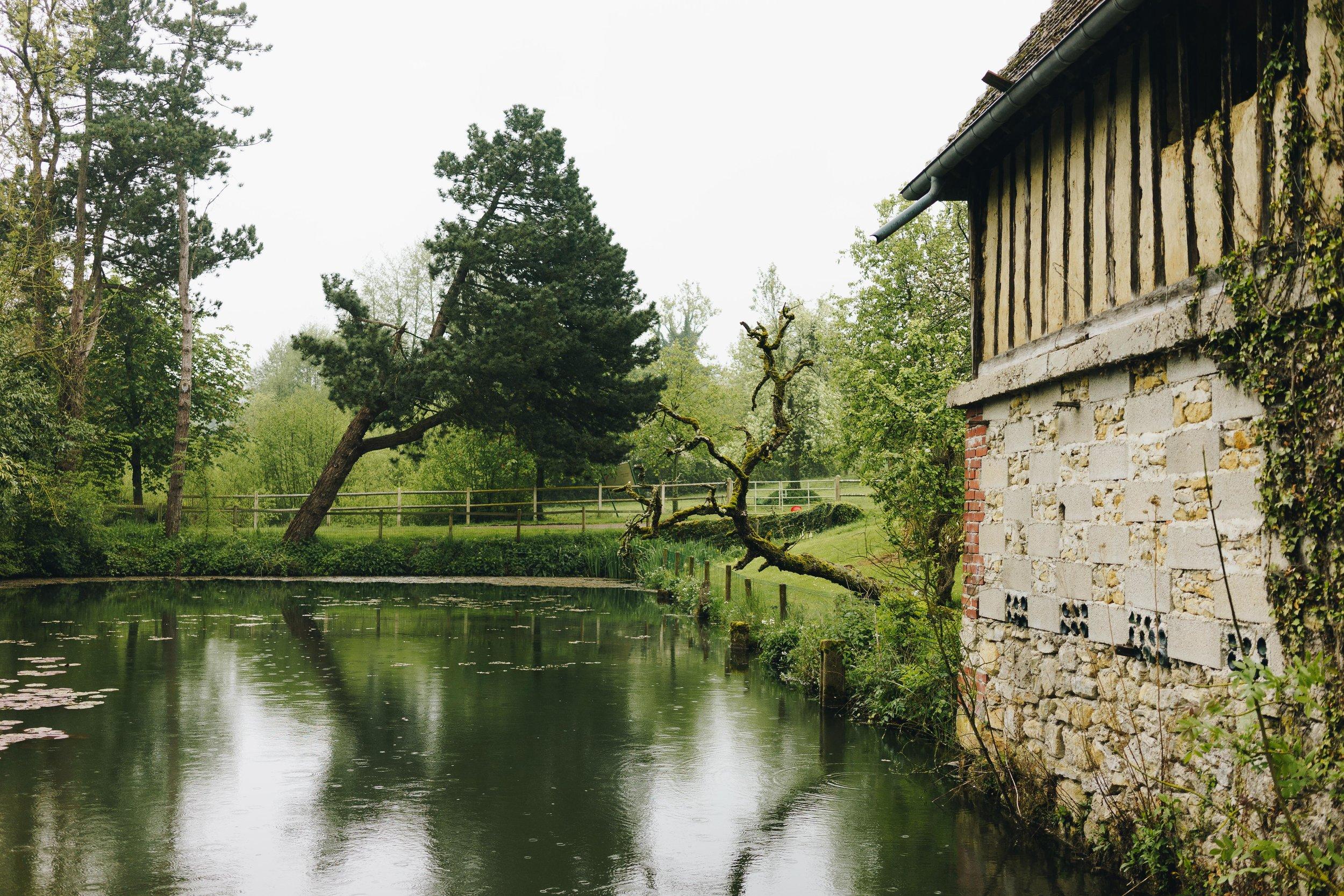 ASROSENVINGE_Normandy-02272.jpg