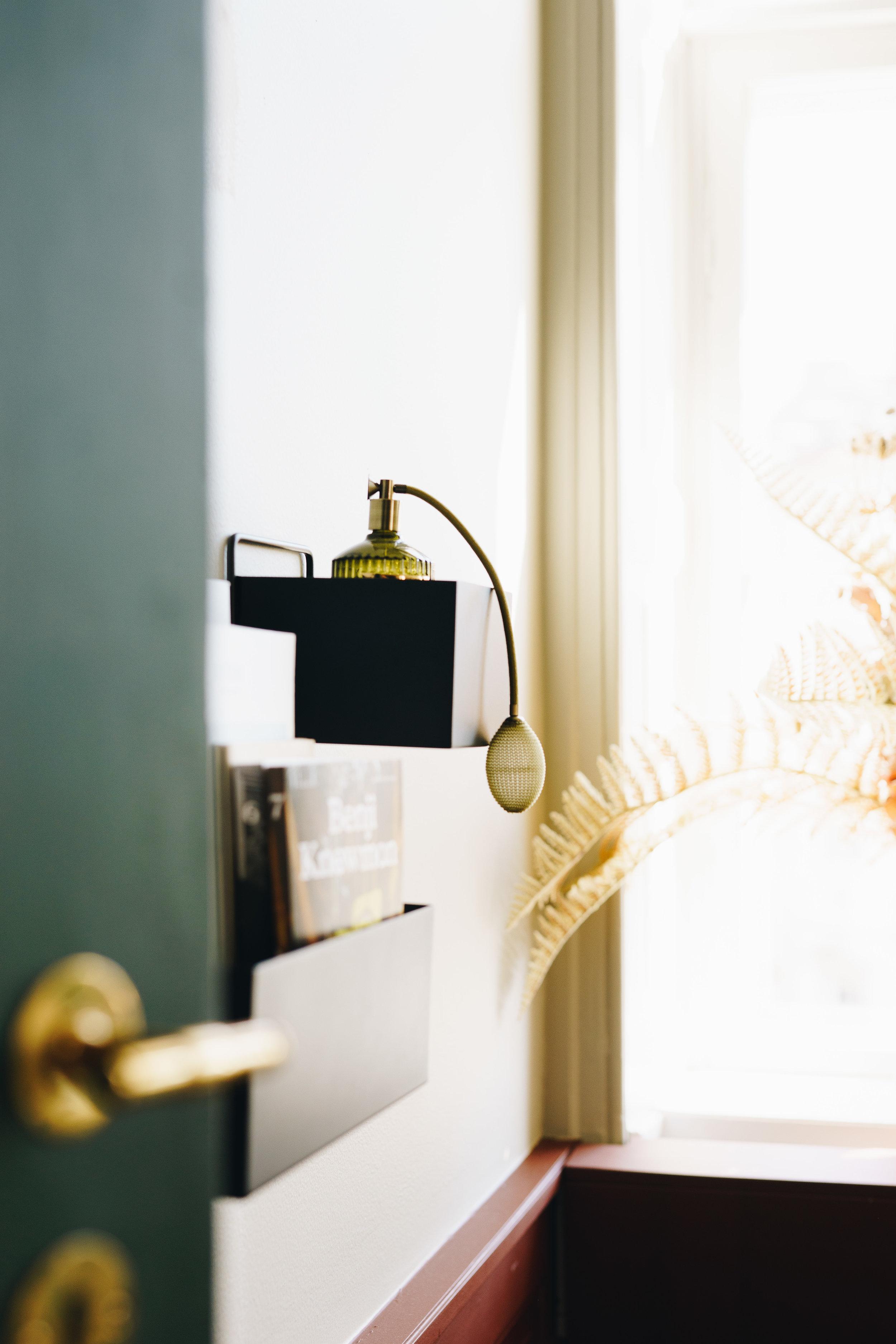 ASROSENVINGE_The Home by Ferm Living_Copenhagen-08754.jpg