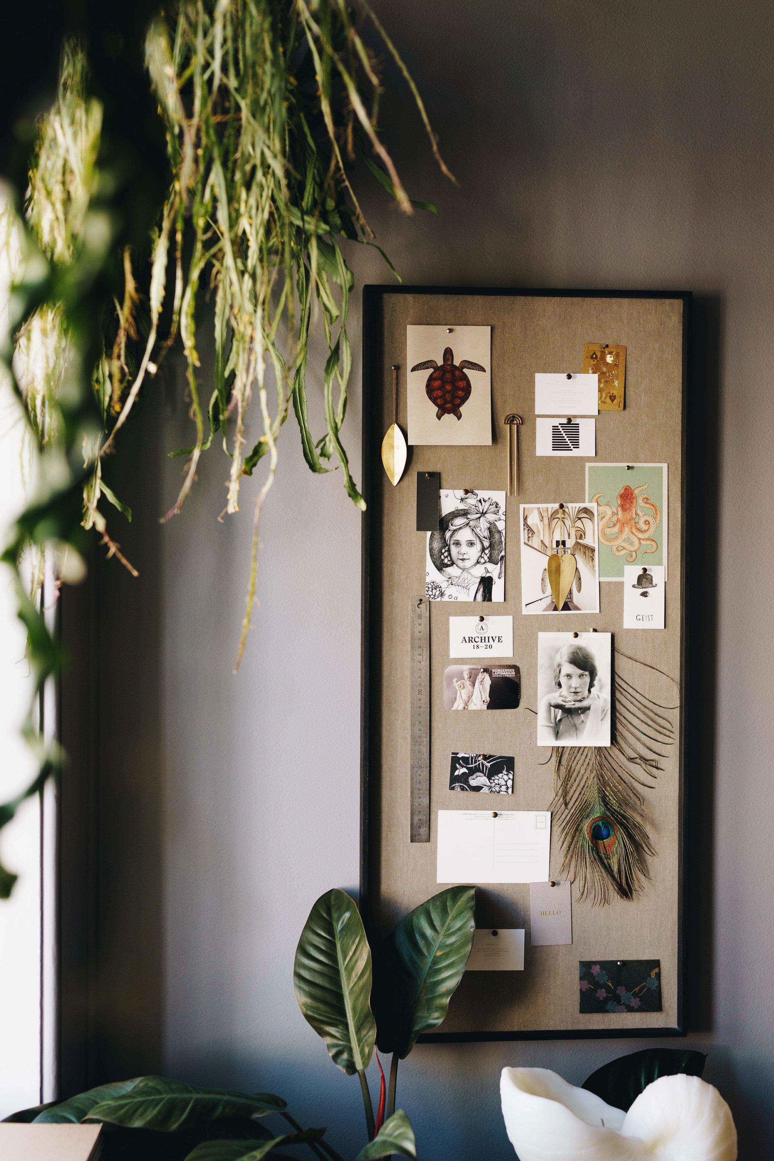 ASROSENVINGE_The Home by Ferm Living_Copenhagen-08751.jpg
