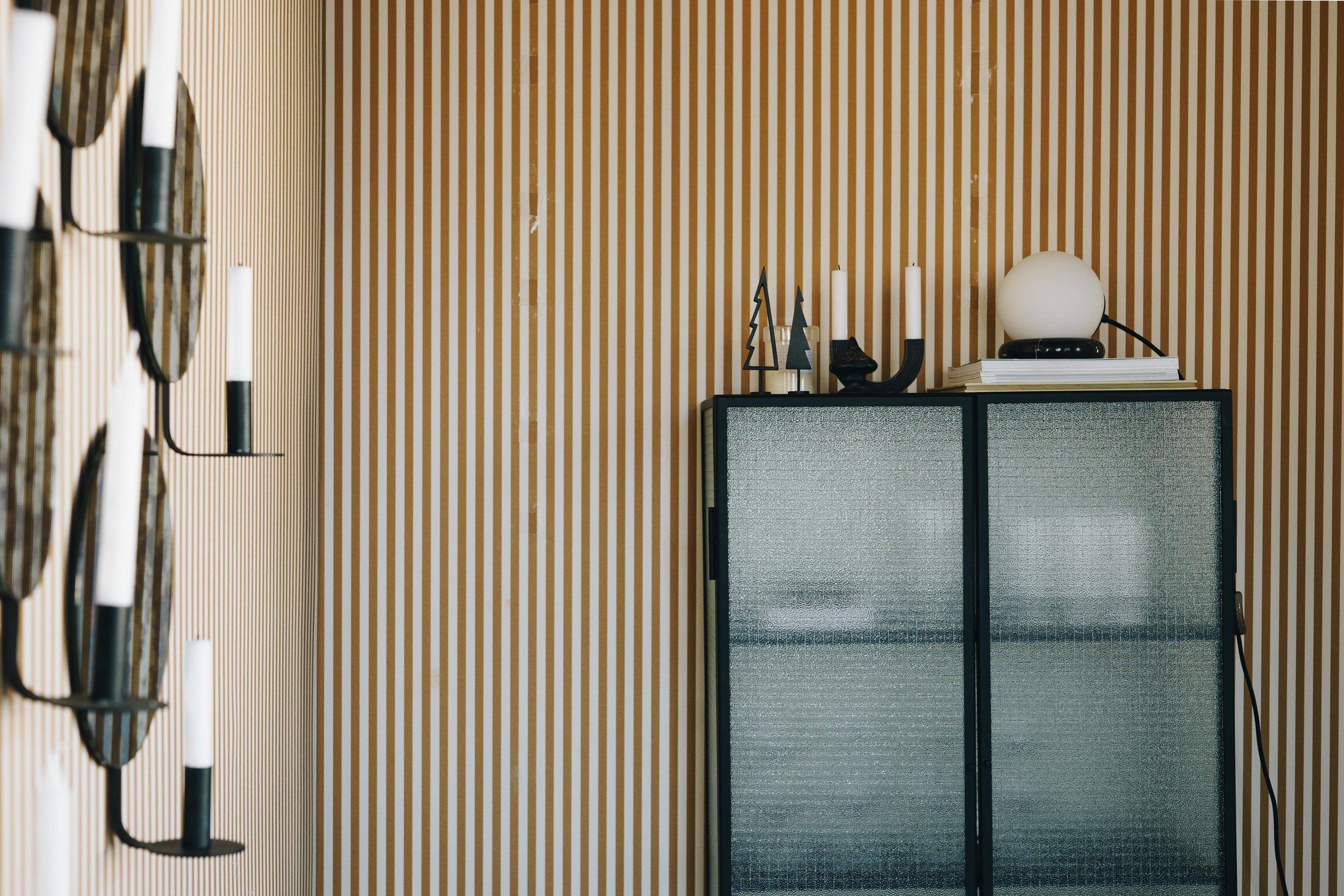 ASROSENVINGE_The Home by Ferm Living_Copenhagen-08740.jpg