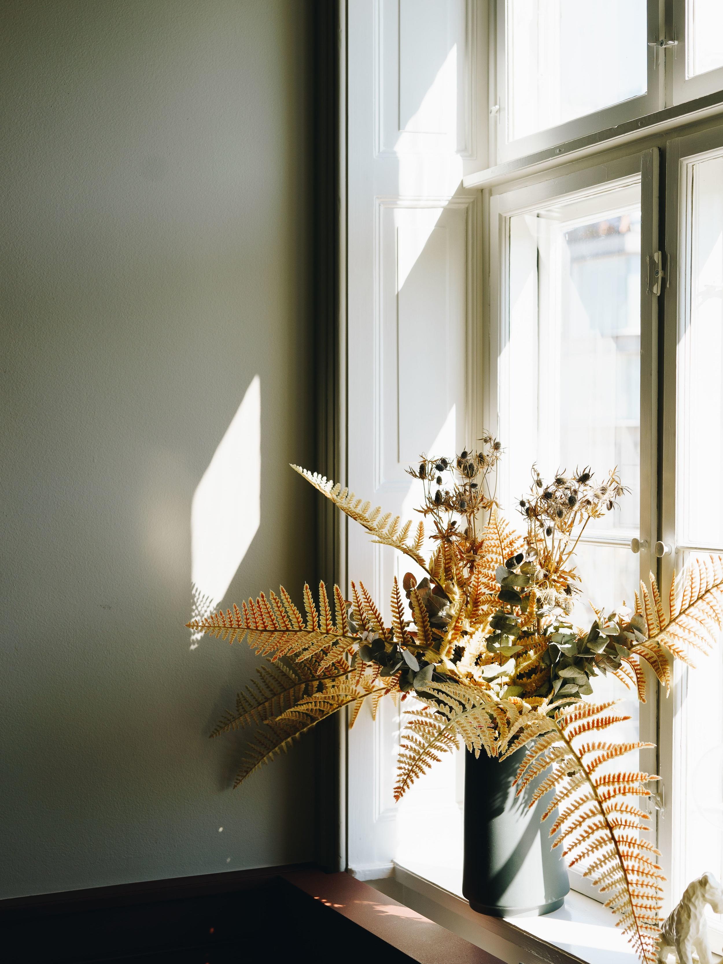 ASROSENVINGE_The+Home+by+Ferm+Living_Copenhagen-08738.jpg