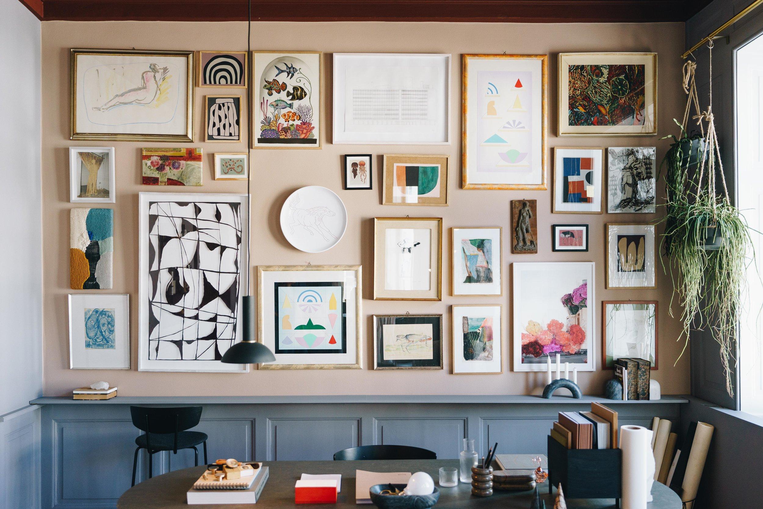 ASROSENVINGE_The Home by Ferm Living_Copenhagen-08786.jpg