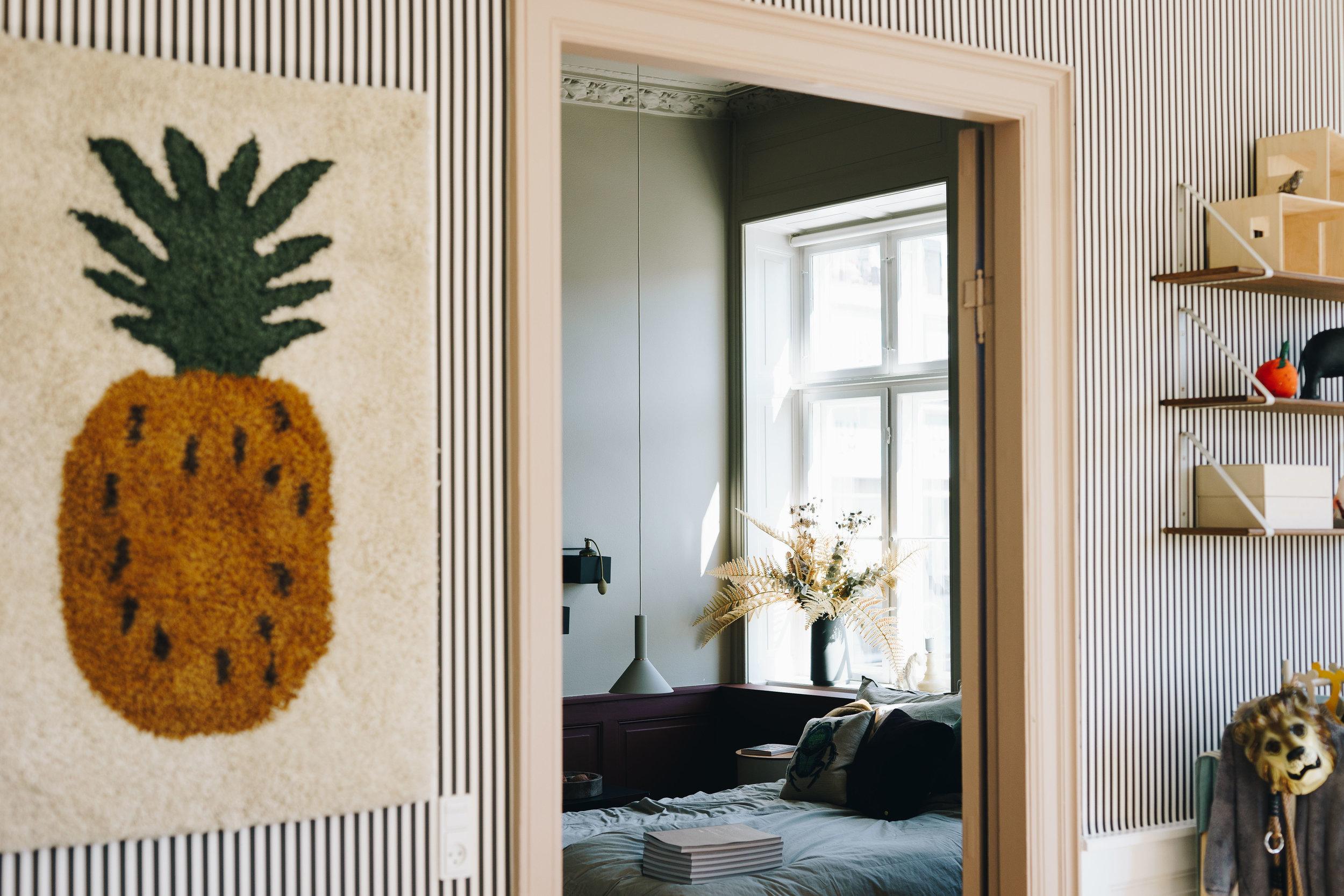 ASROSENVINGE_The Home by Ferm Living_Copenhagen-08772.jpg
