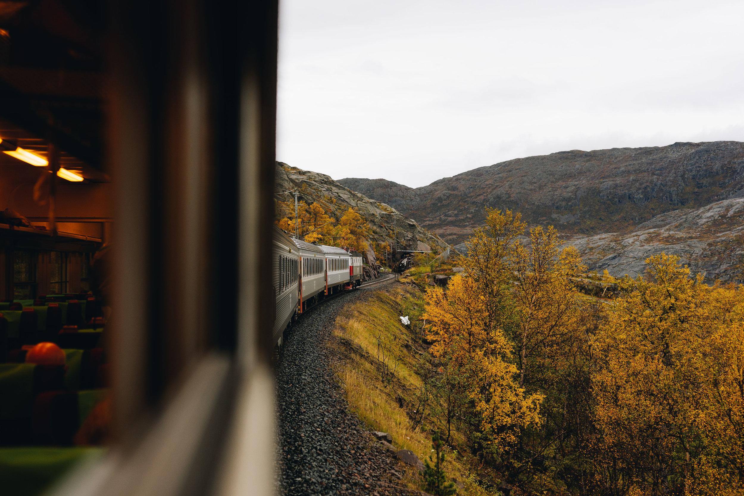 ASROSENVINGE_DSB_Interrail_Norden-01263.jpg