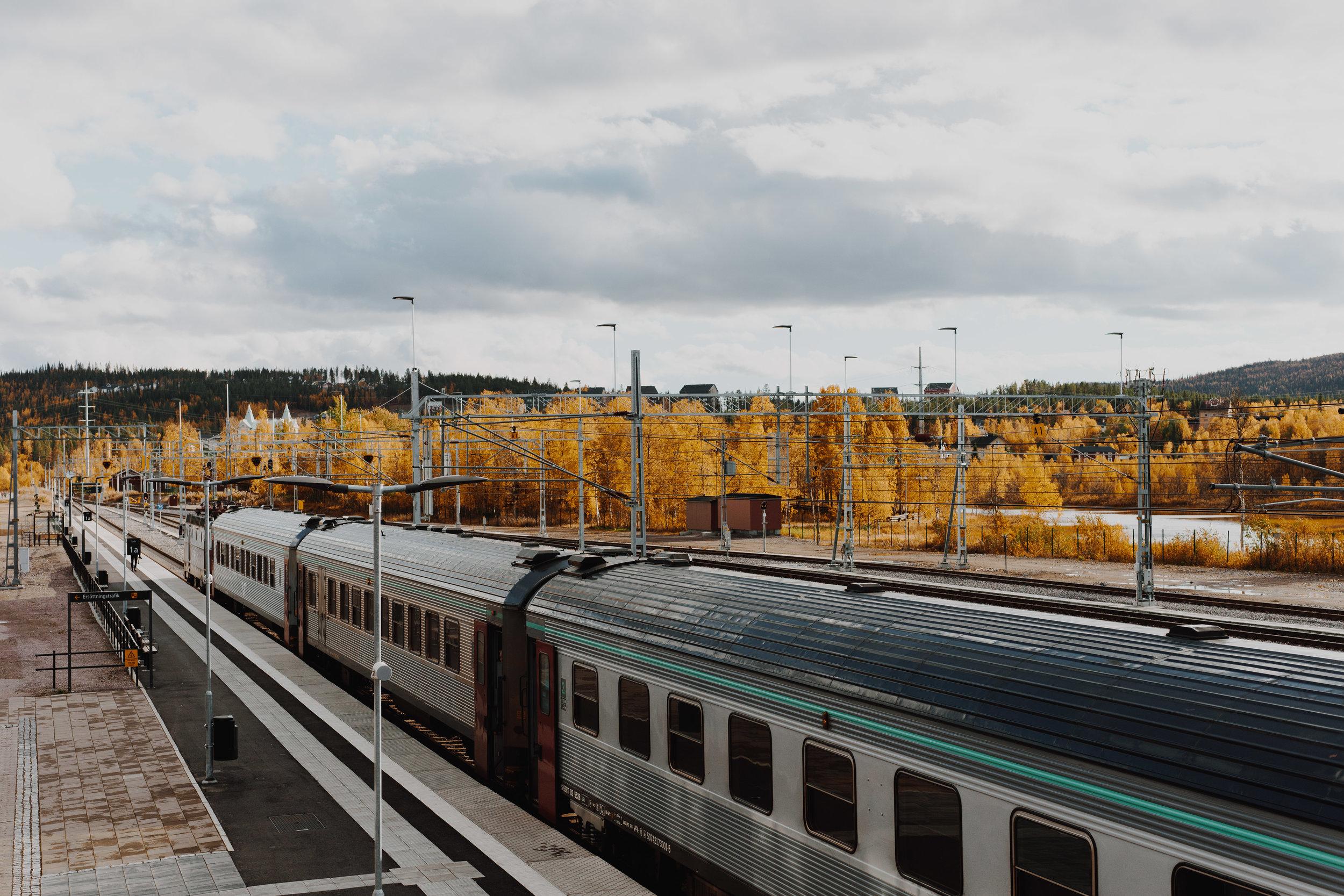 ASROSENVINGE_Interrail_Norden_2018_Togstation_Arctic Circle_Gällivare_Lapland_Sverige_LowRes-09825.jpg