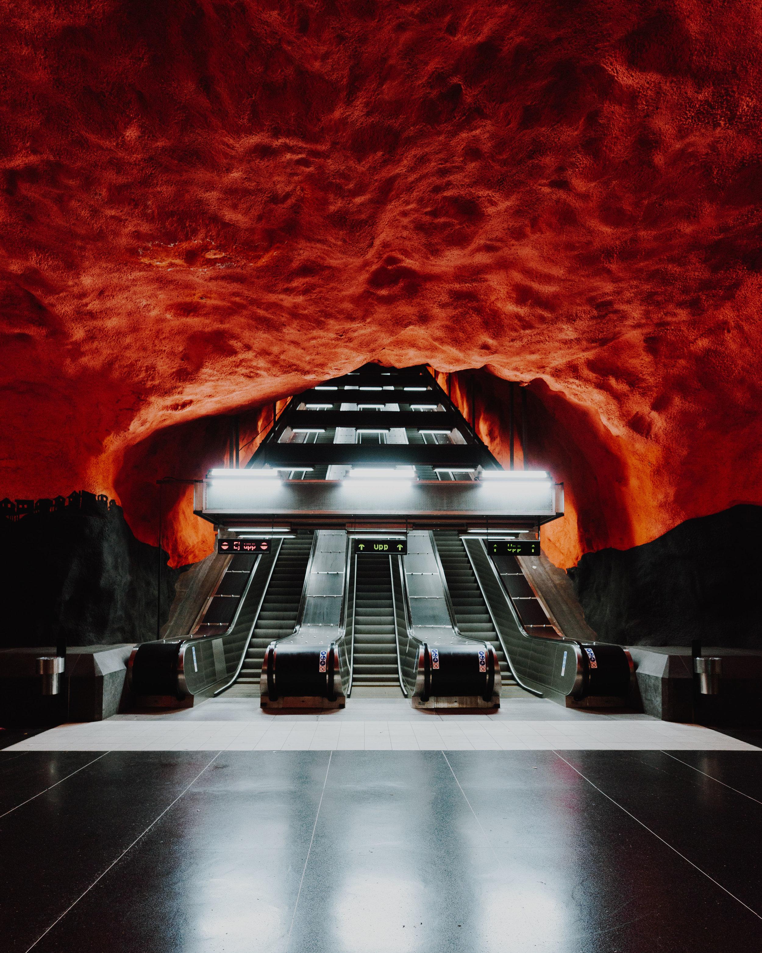ASROSENVINGE_DSB_Interrail_Norden-00286.jpg