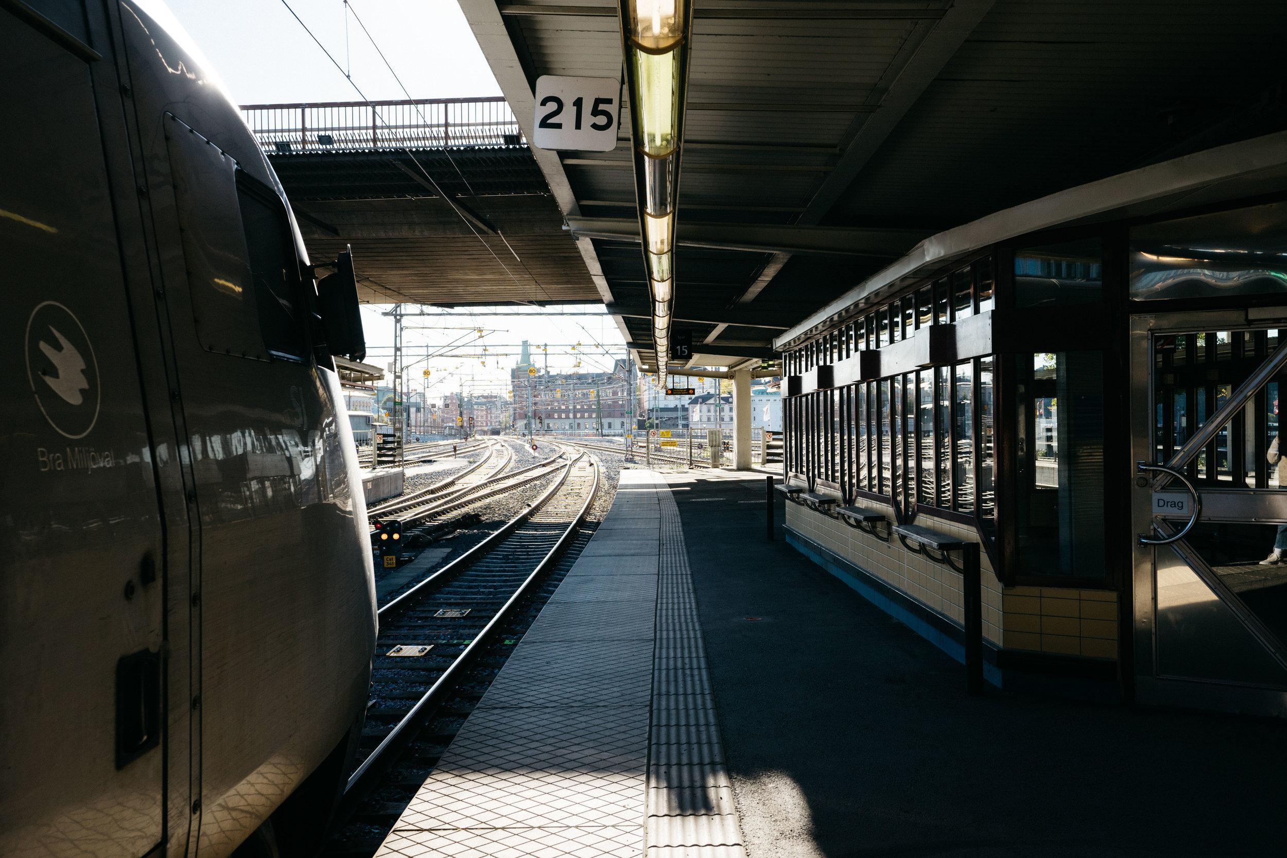 ASROSENVINGE_DSB_Interrail_Norden-00315.jpg