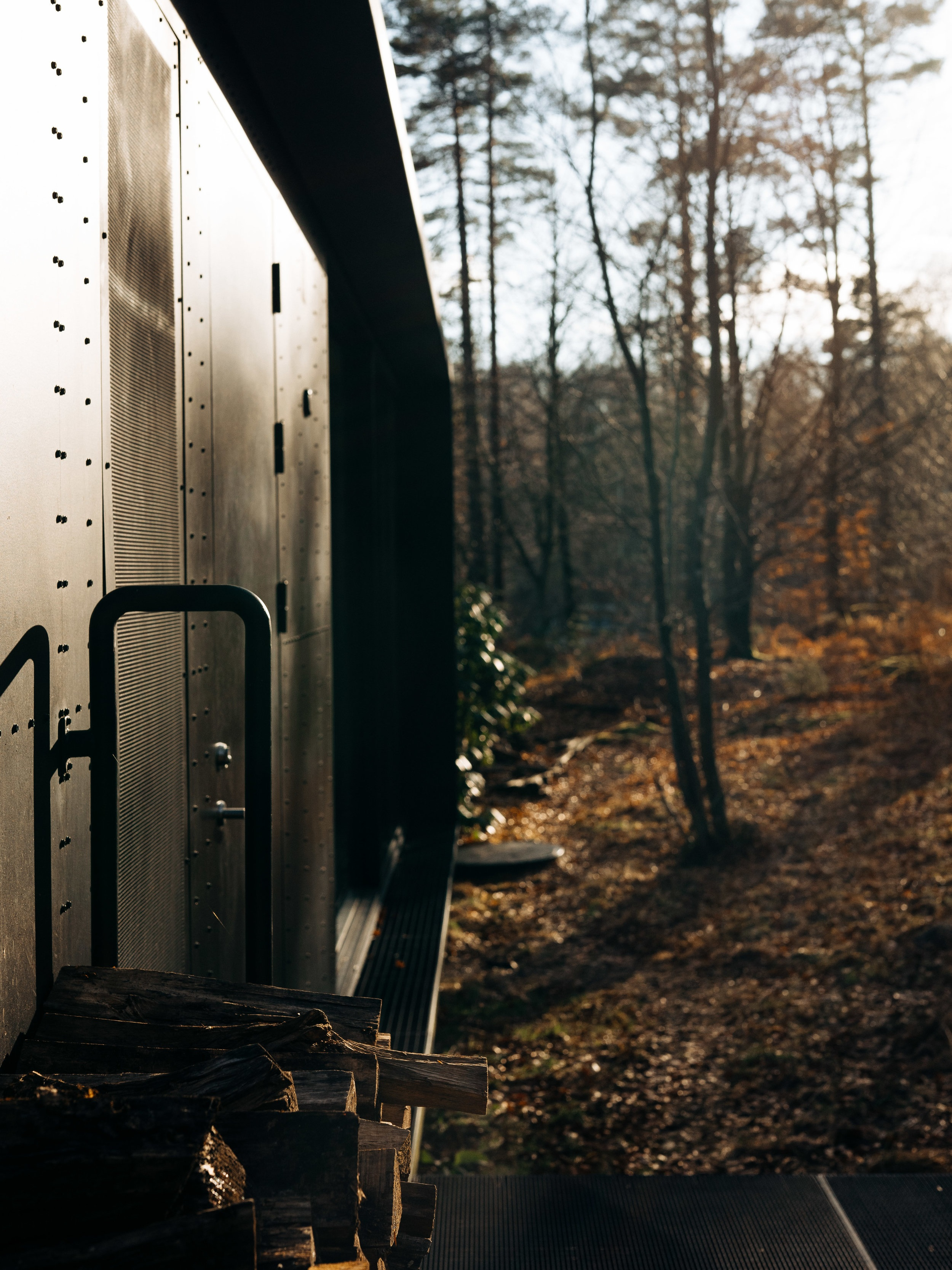 ASROSENVINGE_VIPP_Shelter_Immeln_Sweden-02375.jpg