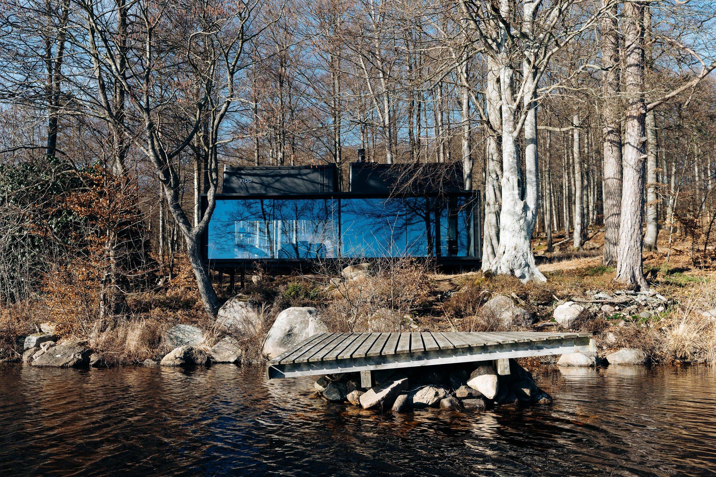 ASROSENVINGE_VIPP_Shelter_Immeln_Sweden-02640.jpg