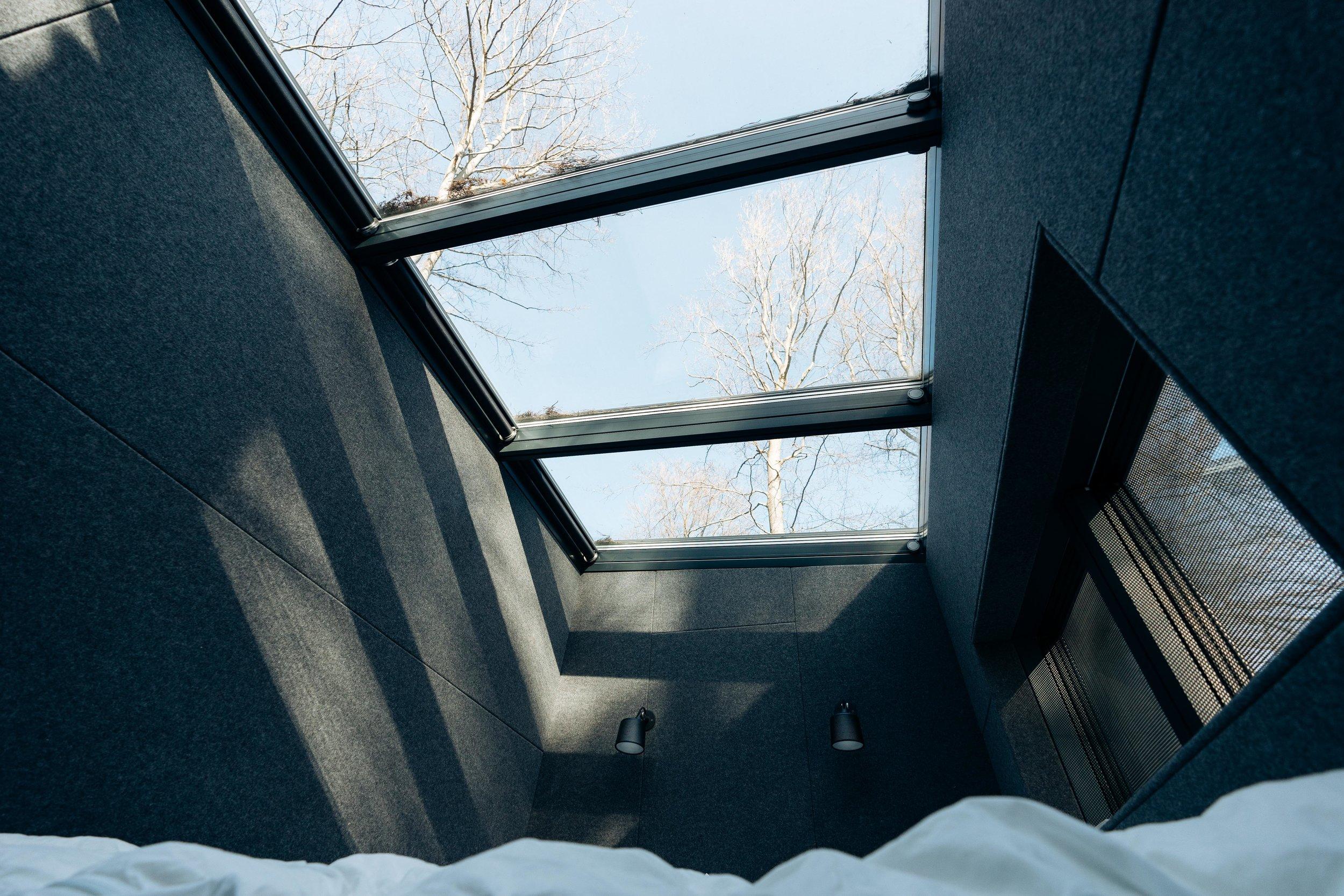ASROSENVINGE_VIPP_Shelter_Immeln_Sweden-02483.jpg