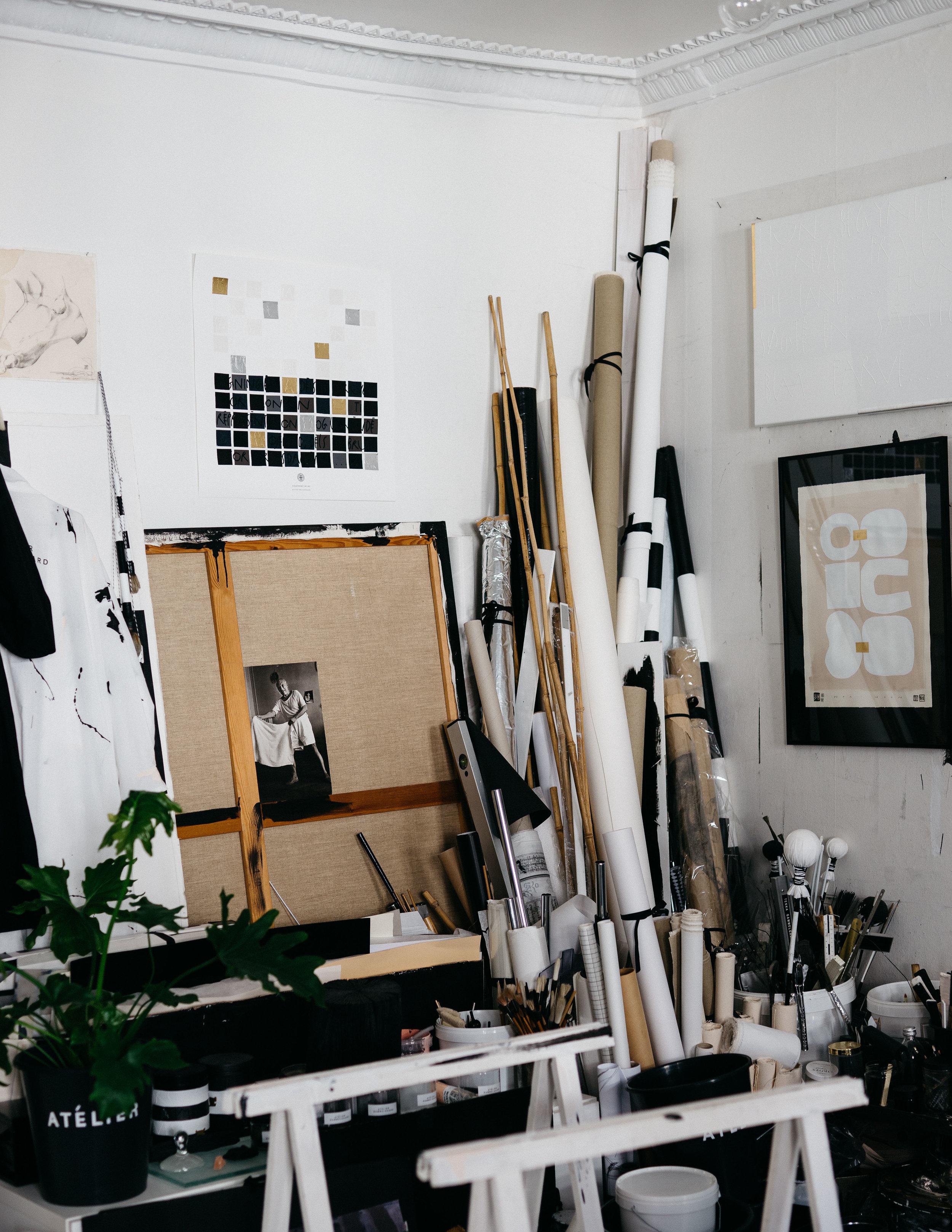 ASROSENVINGE_Artist portrait_Noa Gammelgaard_Atelier-02001.jpg