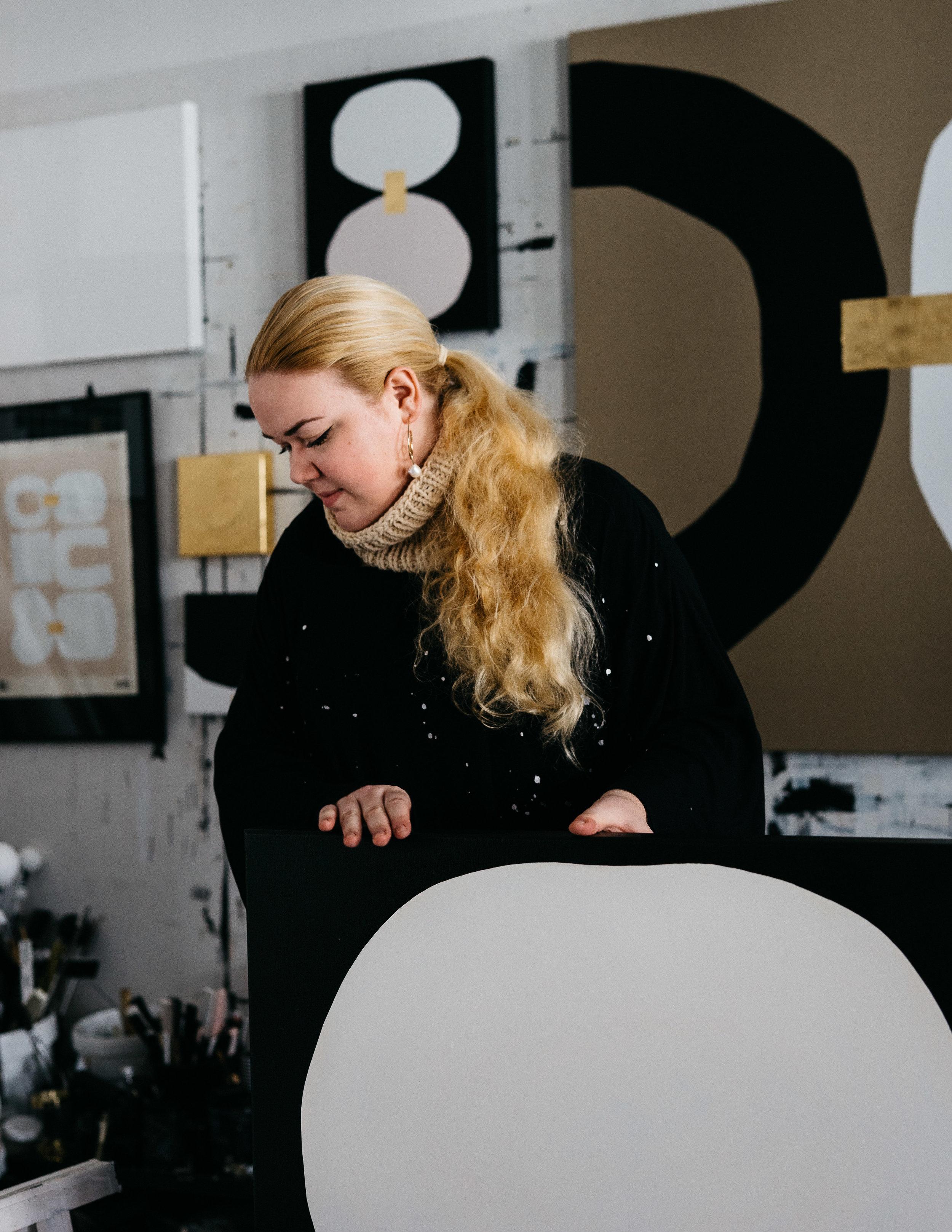 ASROSENVINGE_Artist portrait_Noa Gammelgaard_Atelier-02130.jpg