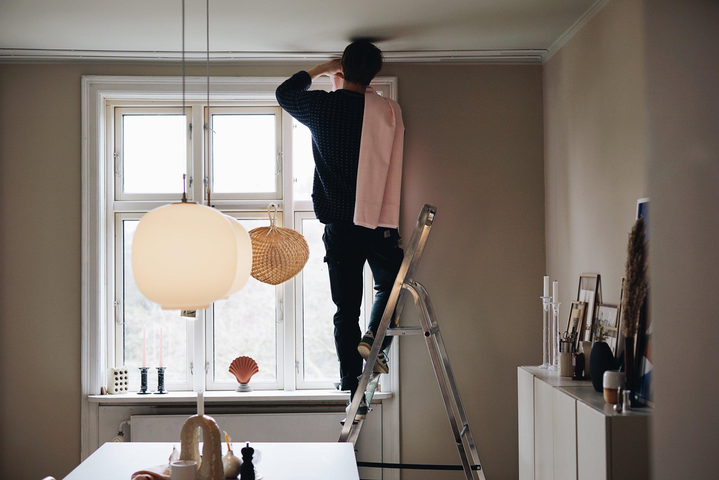 ASROSENVINGE_Arne Aksel_Curtains_Frederiksberg_Home-13.JPG