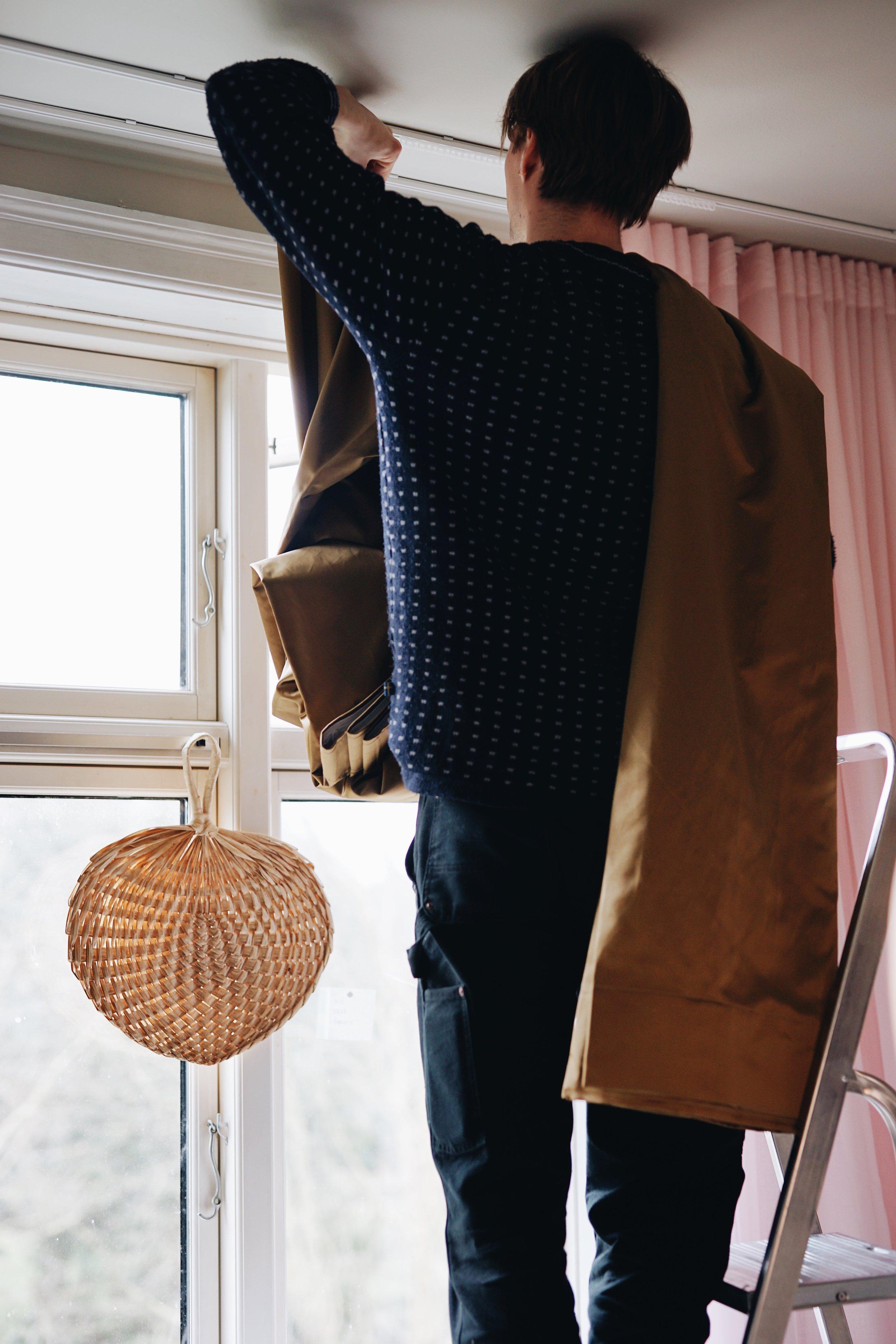 ASROSENVINGE_Arne Aksel_Curtains_Frederiksberg_Home-7.JPG