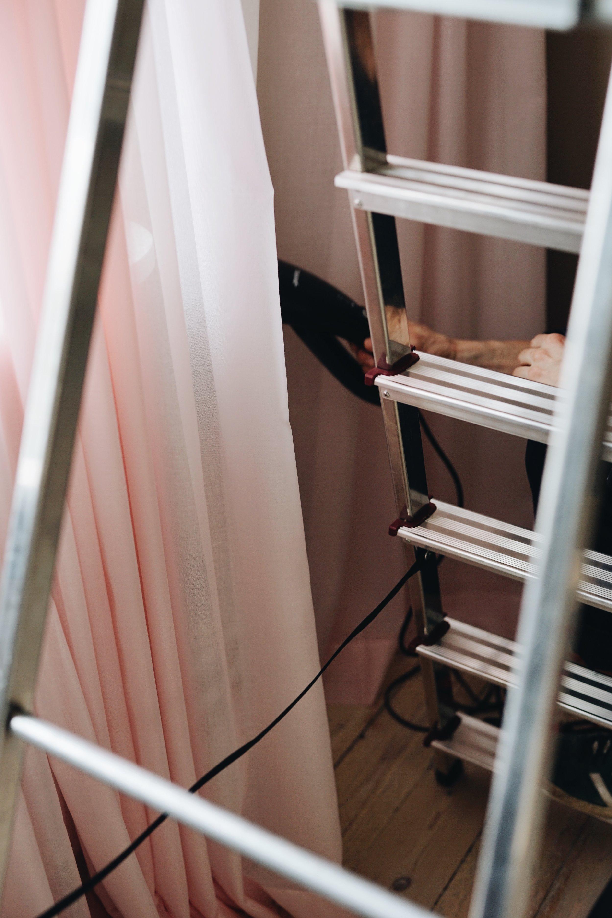 ASROSENVINGE_Arne Aksel_Curtains_Frederiksberg_Home-9.JPG