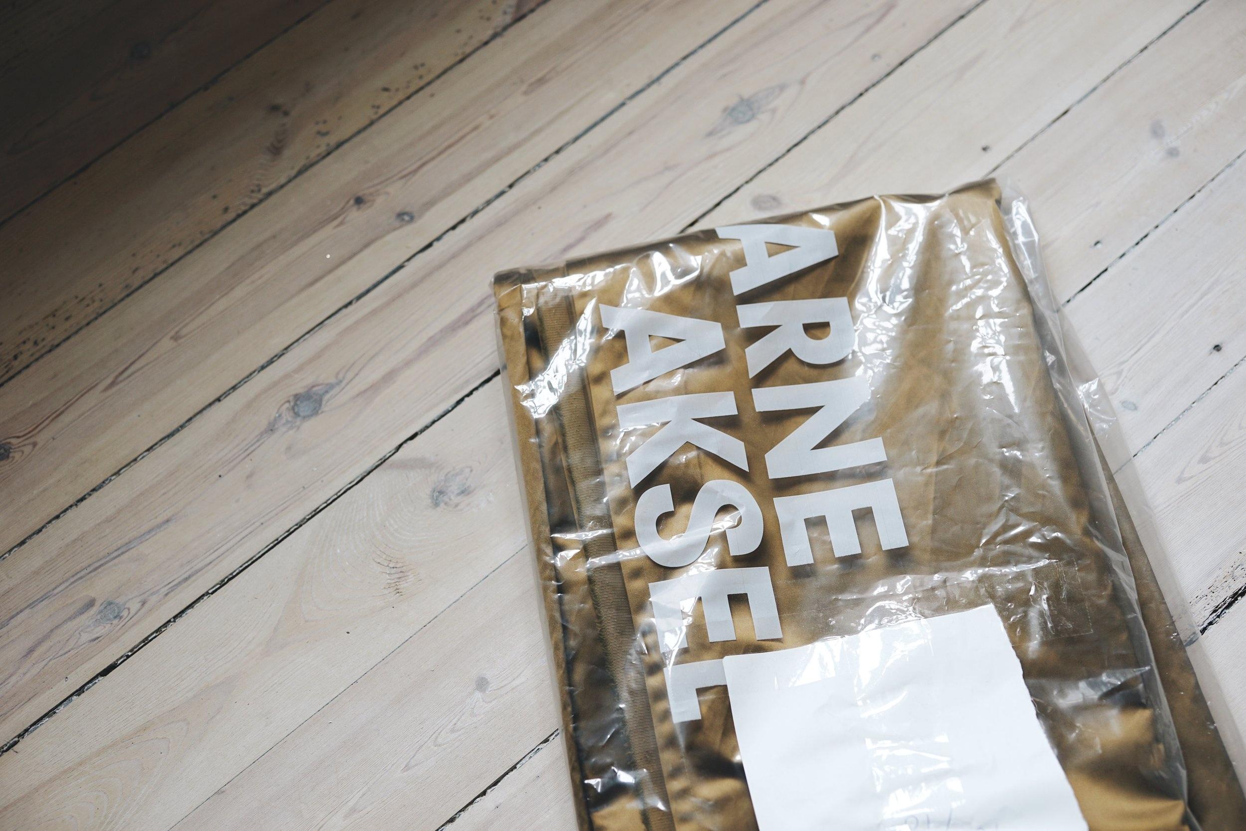 ASROSENVINGE_Arne+Aksel_Curtains_Frederiksberg_Home-1.jpg