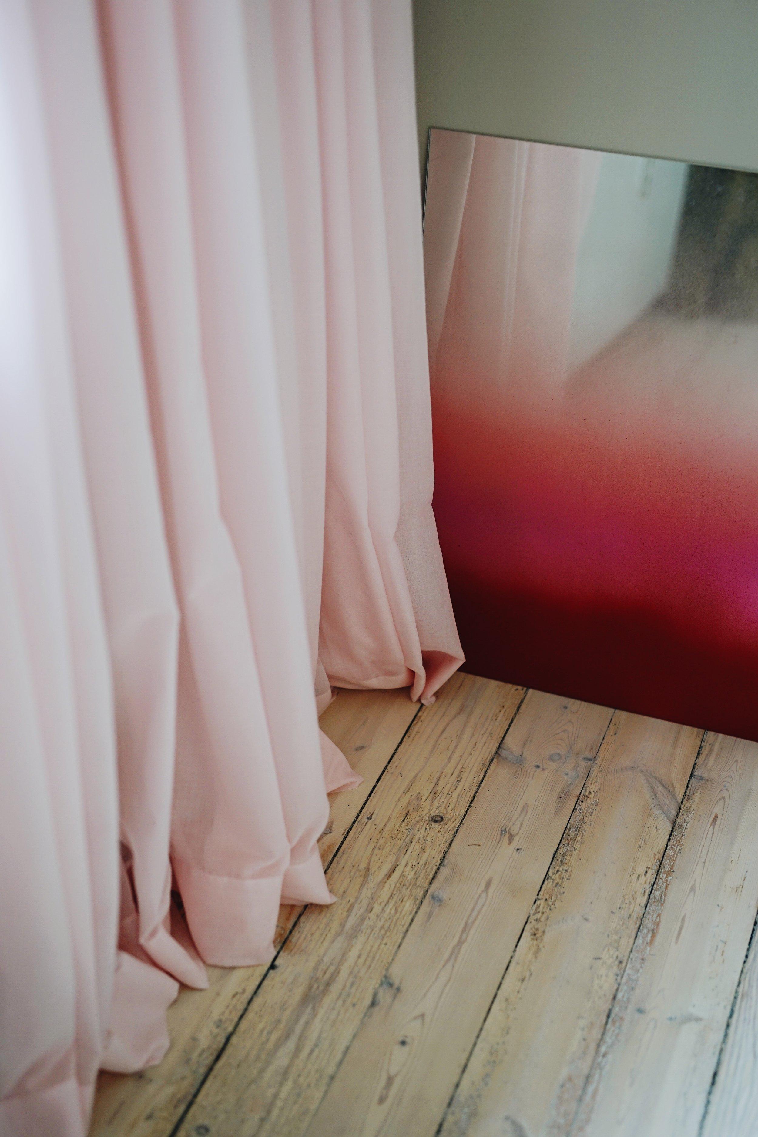 ASROSENVINGE_Arne Aksel_Curtains_Frederiksberg_Home-11.JPG