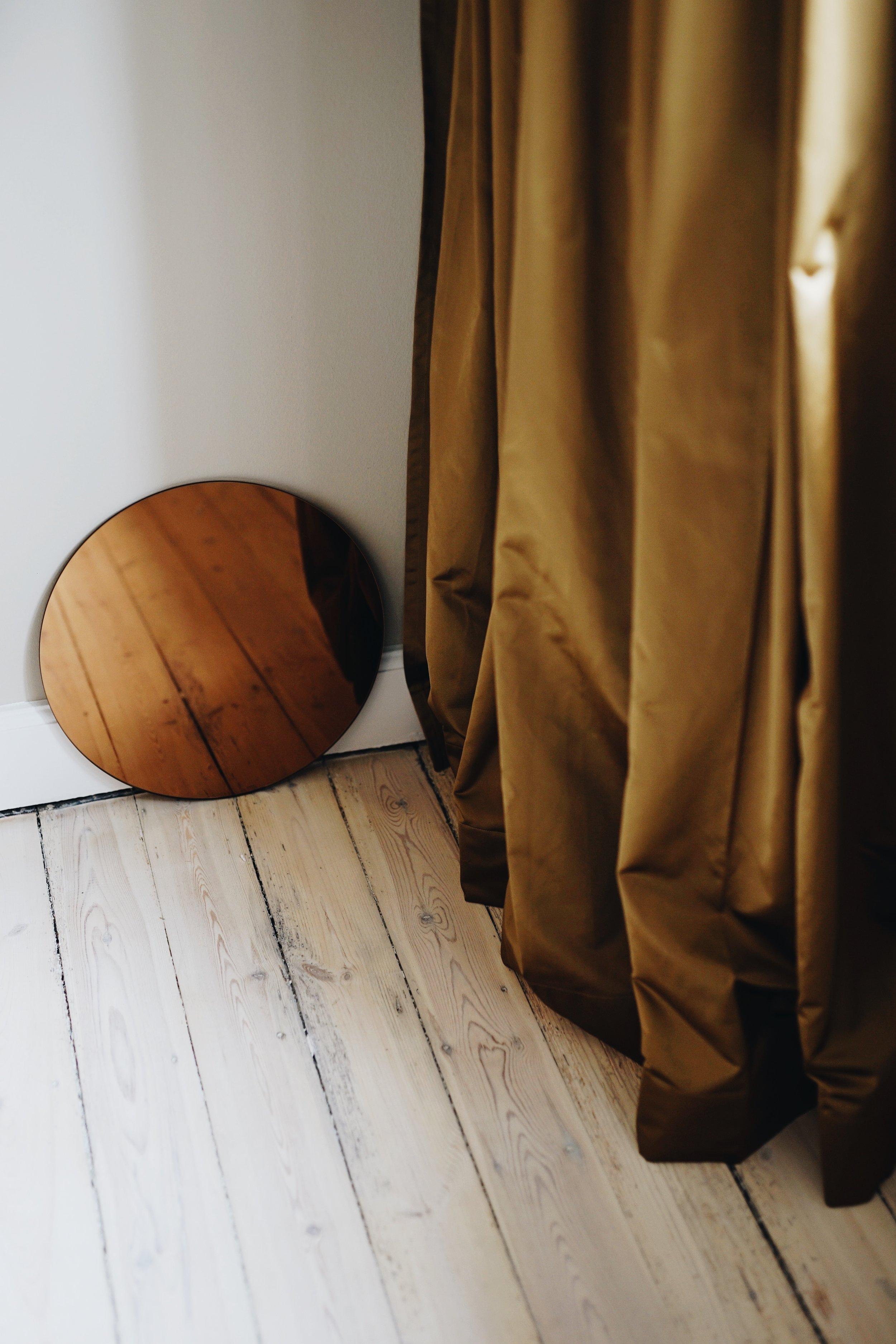 ASROSENVINGE_Arne Aksel_Curtains_Frederiksberg_Home-14.JPG