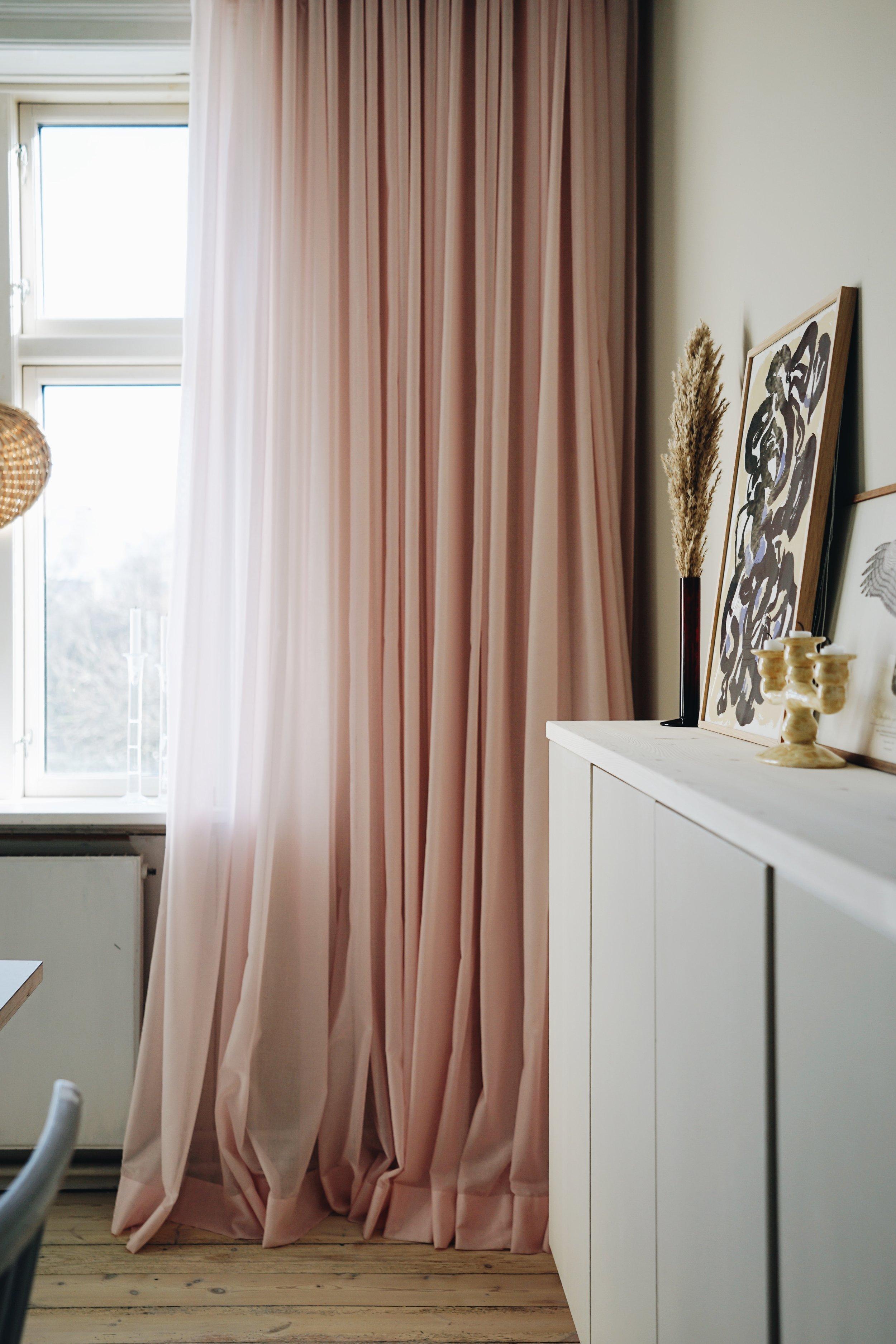 ASROSENVINGE_Arne Aksel_Curtains_Frederiksberg_Home-32.JPG