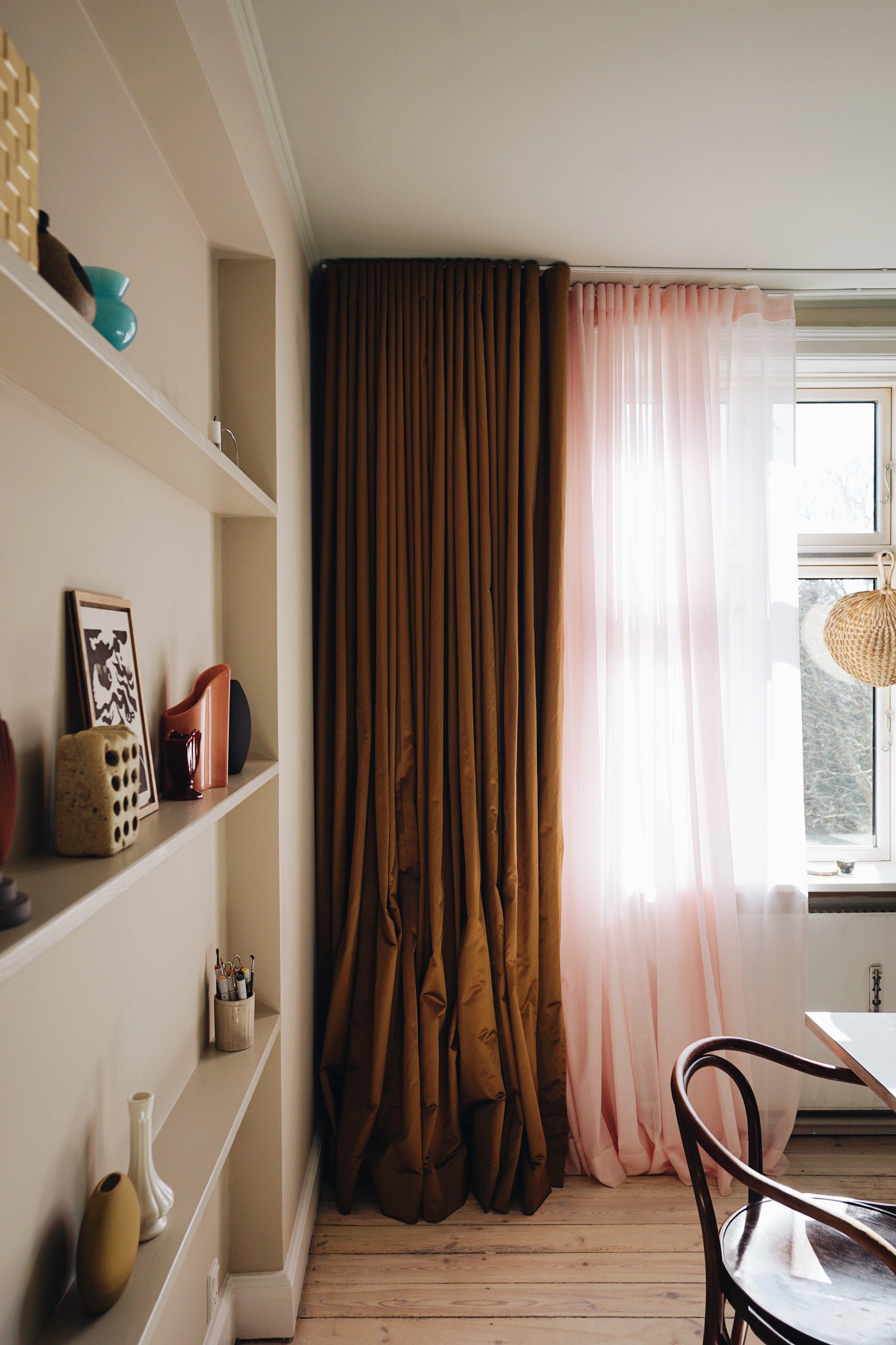 ASROSENVINGE_Arne Aksel_Curtains_Frederiksberg_Home-46.JPG