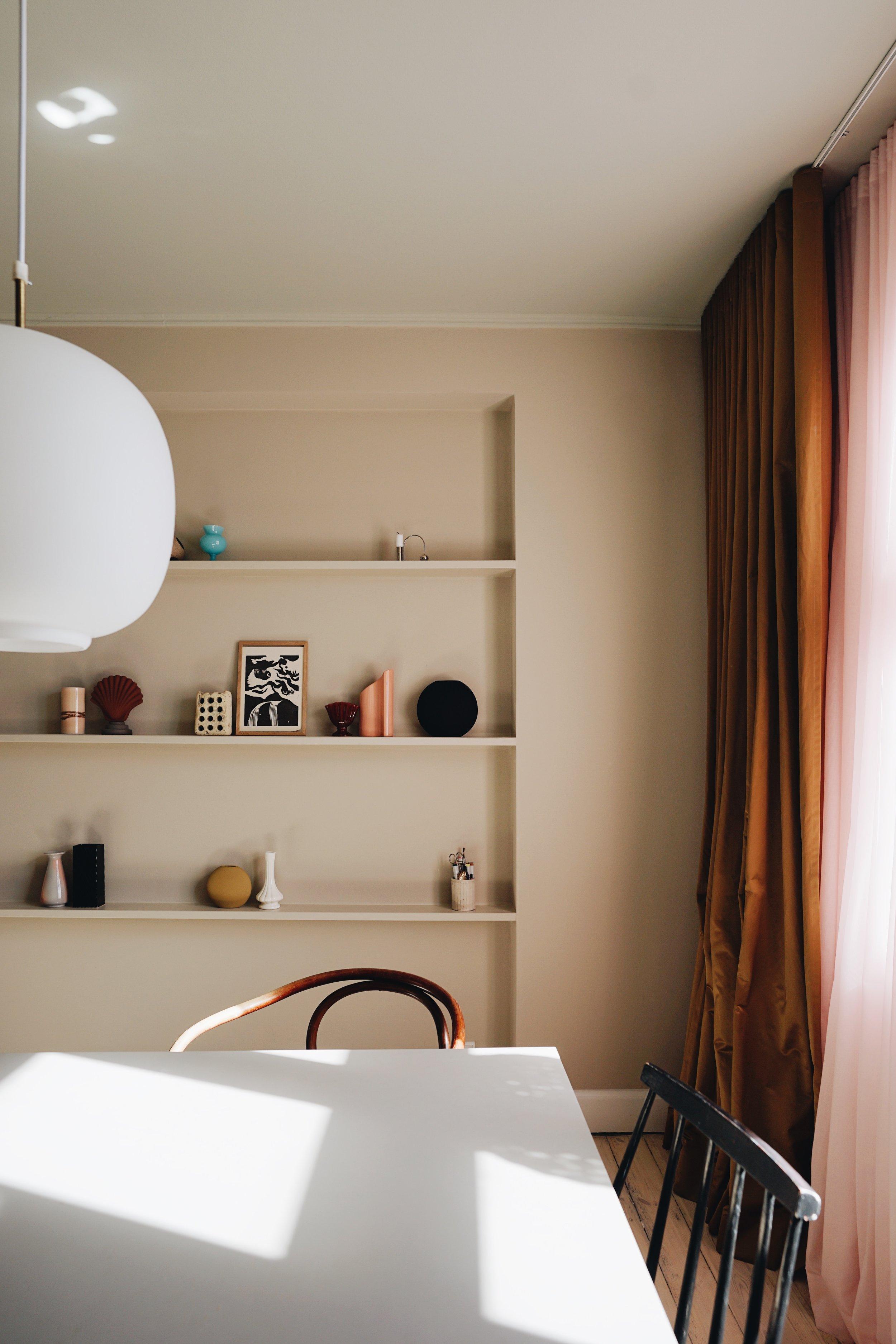 ASROSENVINGE_Arne Aksel_Curtains_Frederiksberg_Home-53.JPG