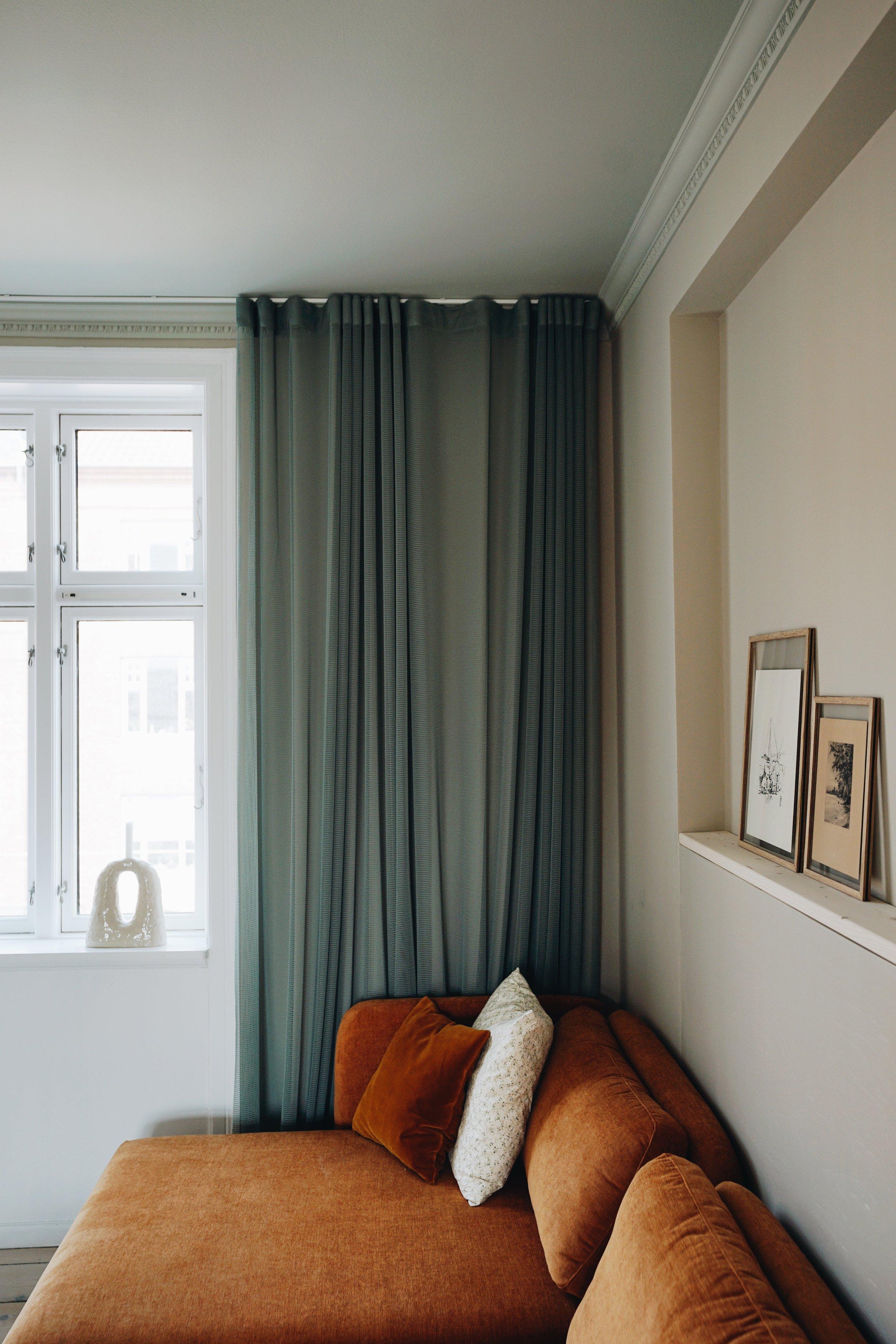 ASROSENVINGE_Arne Aksel_Curtains_Frederiksberg_Home-20.JPG