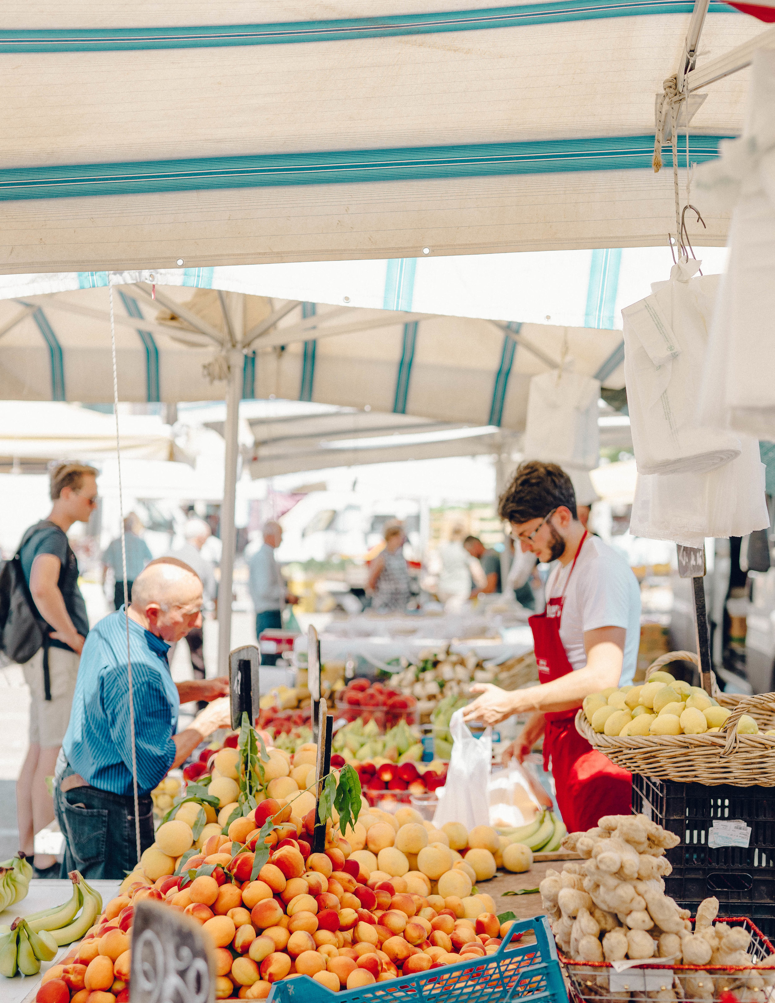 ASROSENVINGE_Roadtrip_Italy_Puglia-07185.jpg