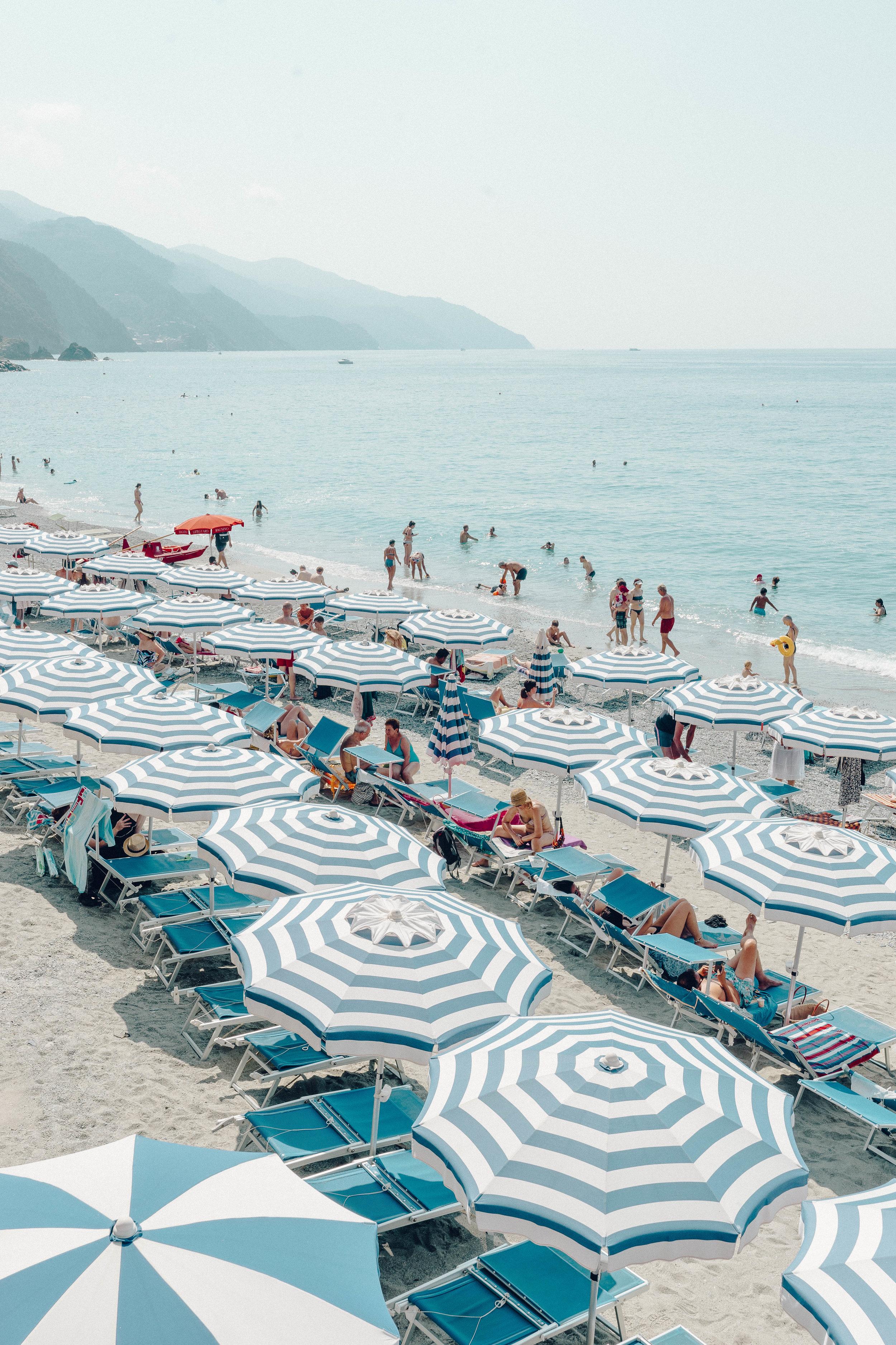 ASROSENVINGE_Roadtrip_Italy_Puglia-07934.jpg