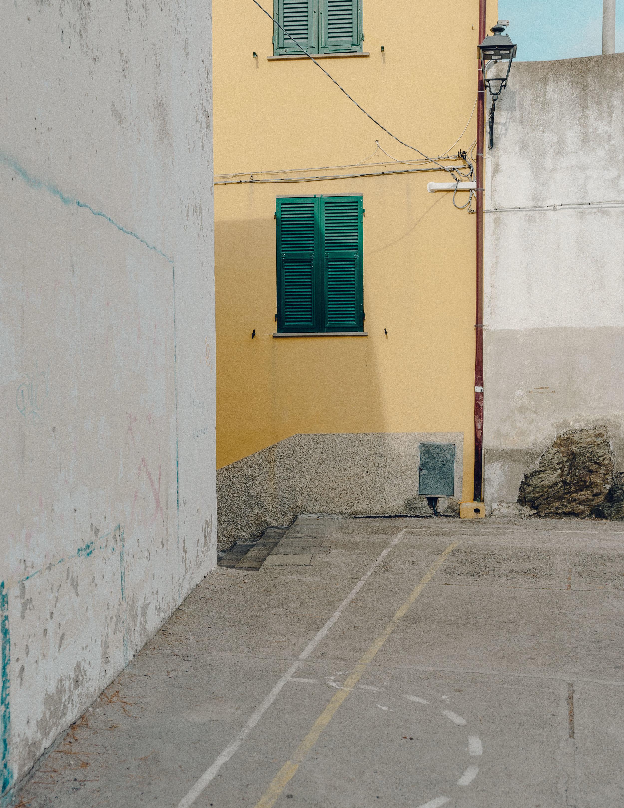 ASROSENVINGE_Roadtrip_Italy_Cinque_Terre-08135.jpg