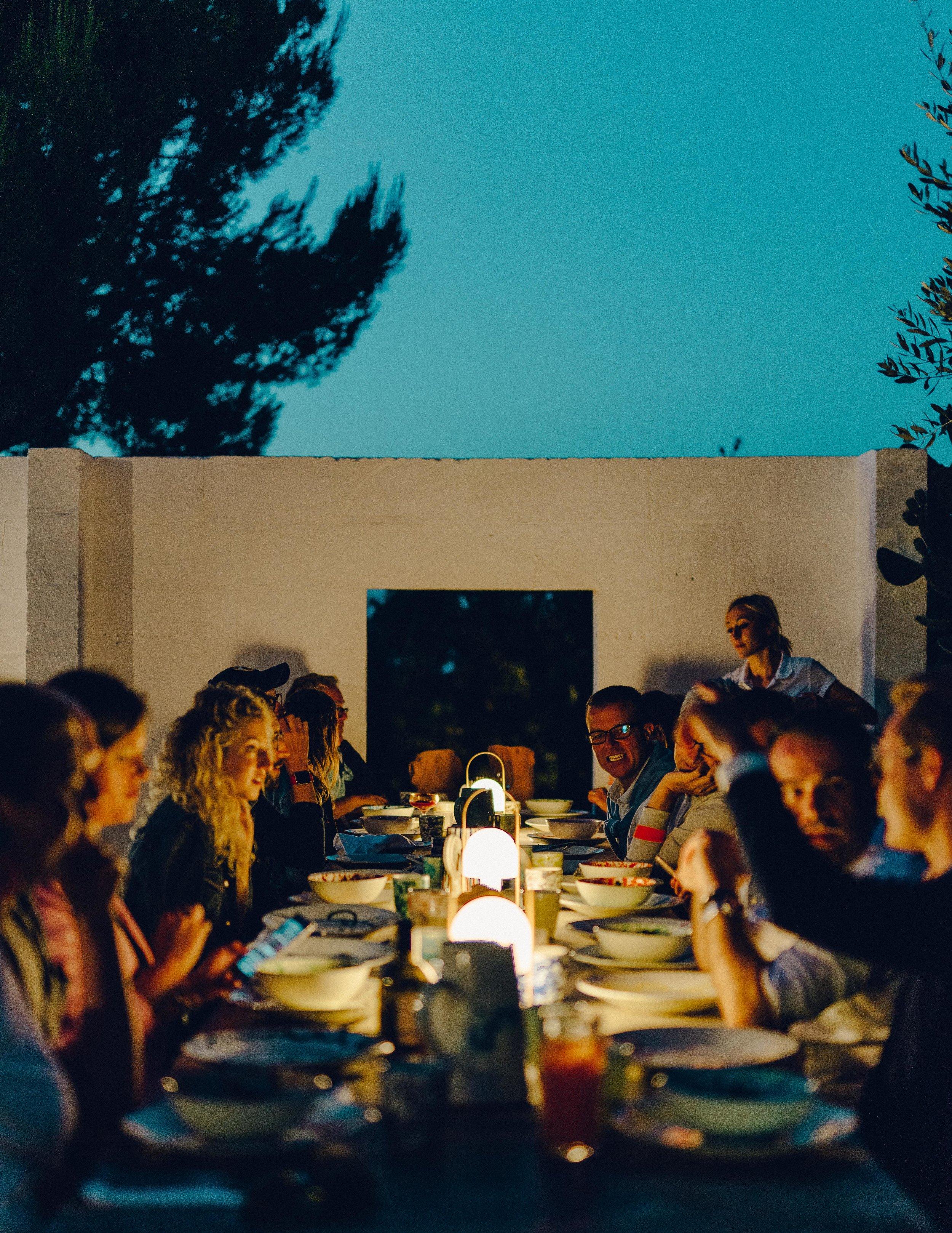 ASROSENVINGE_Roadtrip_Italy_Puglia_Masseria_Moroseta-06874.jpg