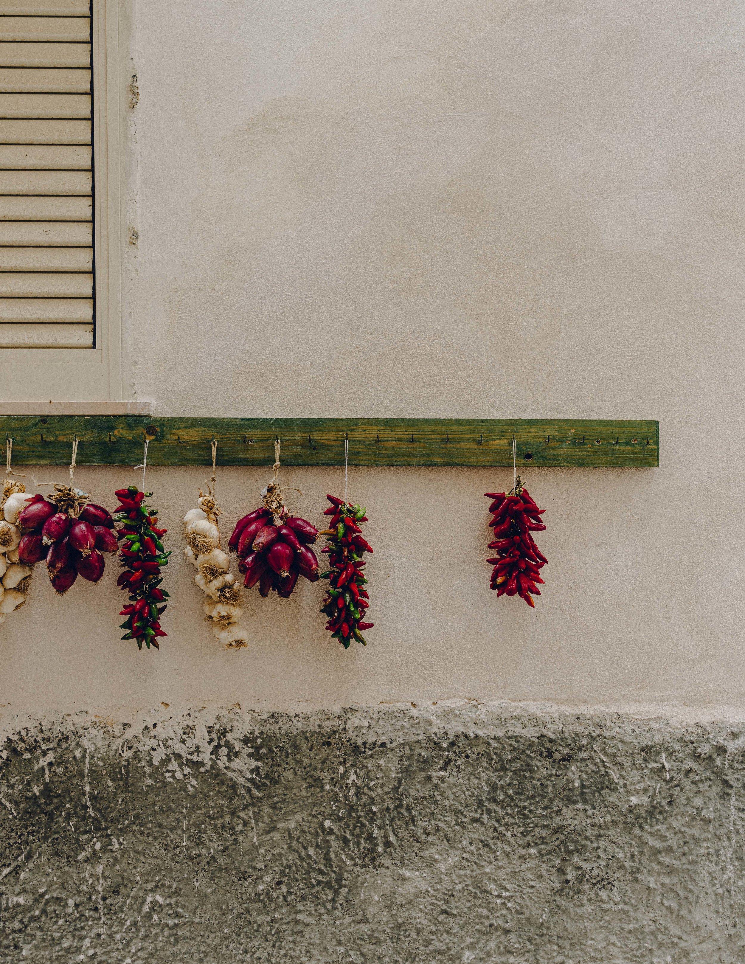 ASROSENVINGE_Roadtrip_Italy_Vieste-06710.jpg