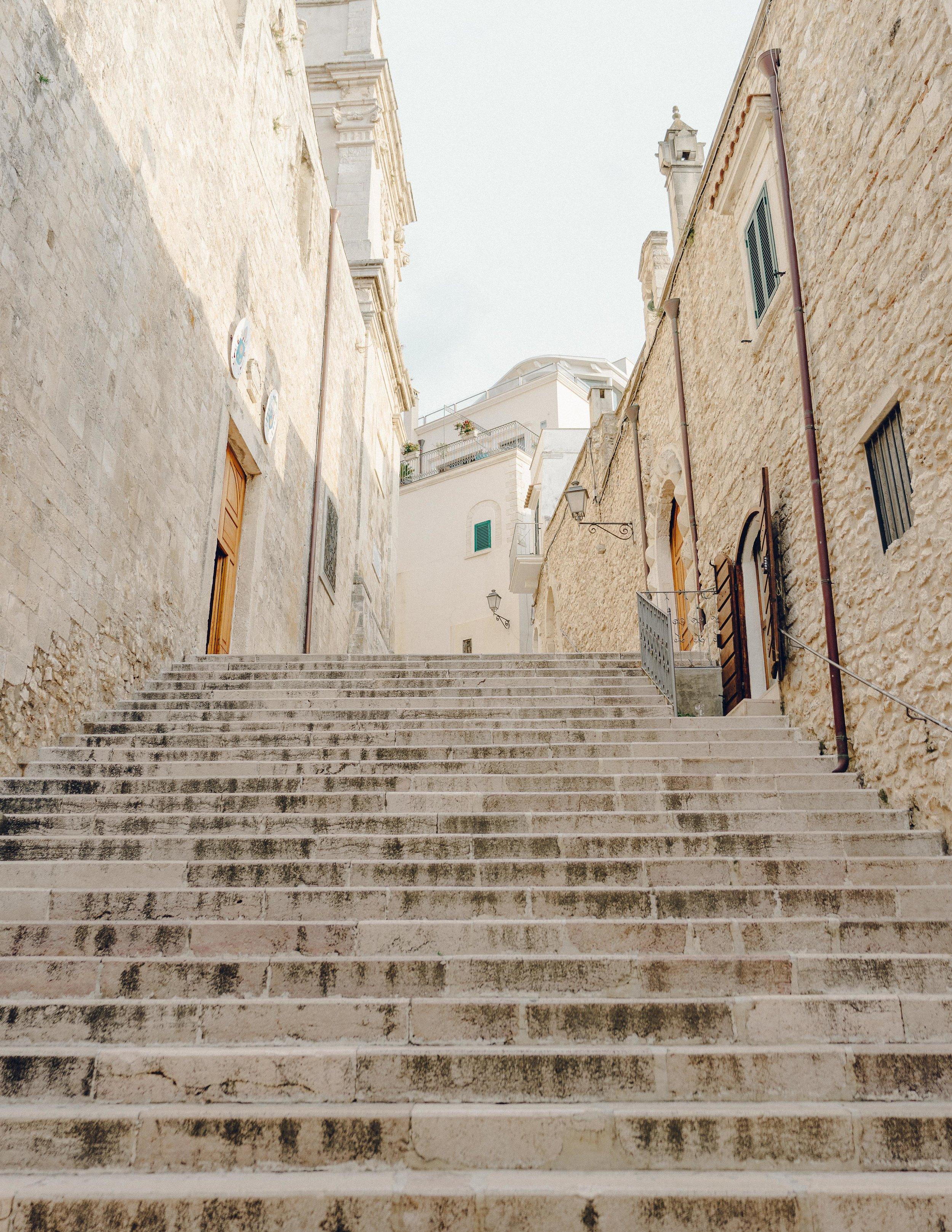 ASROSENVINGE_Roadtrip_Italy_Vieste-06711.jpg