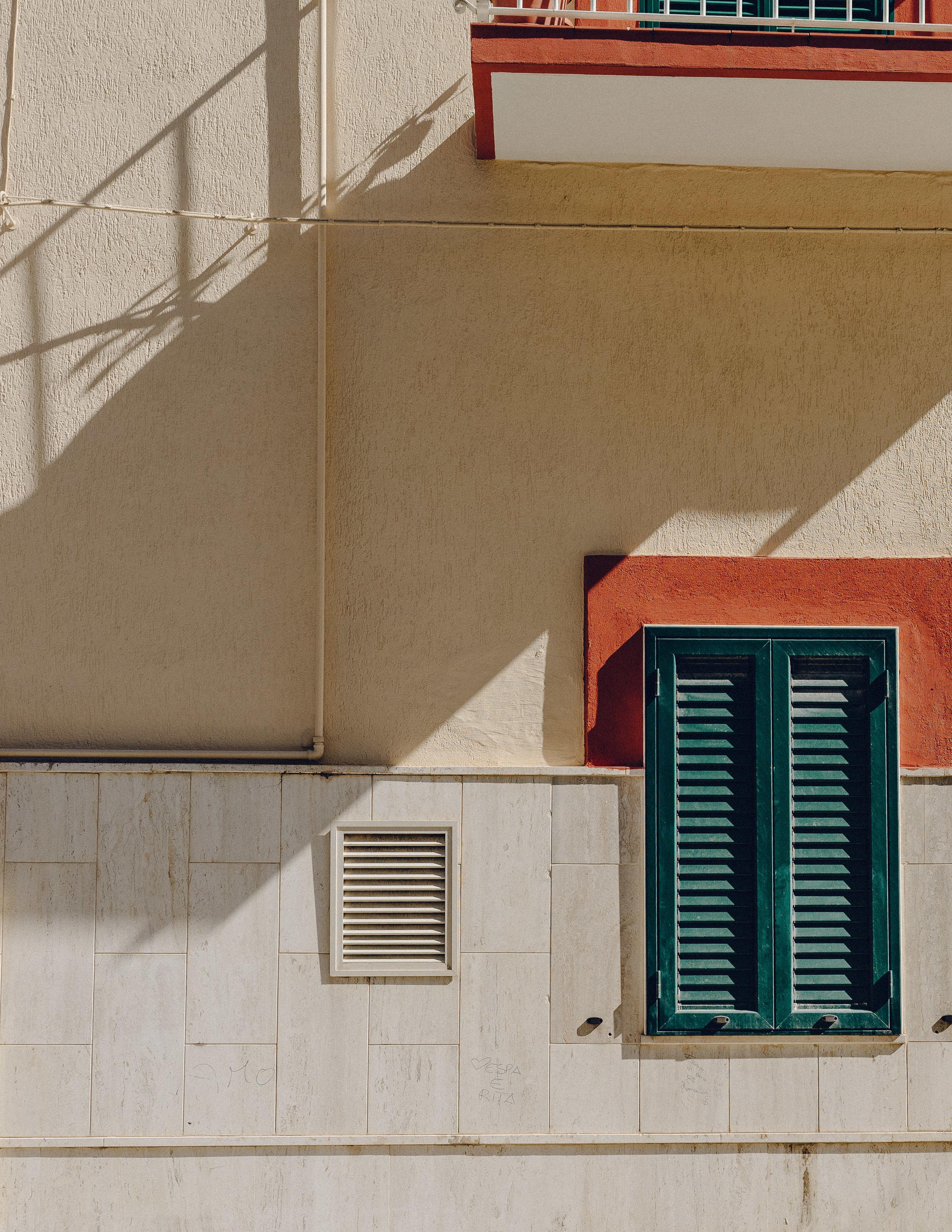 ASROSENVINGE_Roadtrip_Italy_Monopoli-07034.jpg