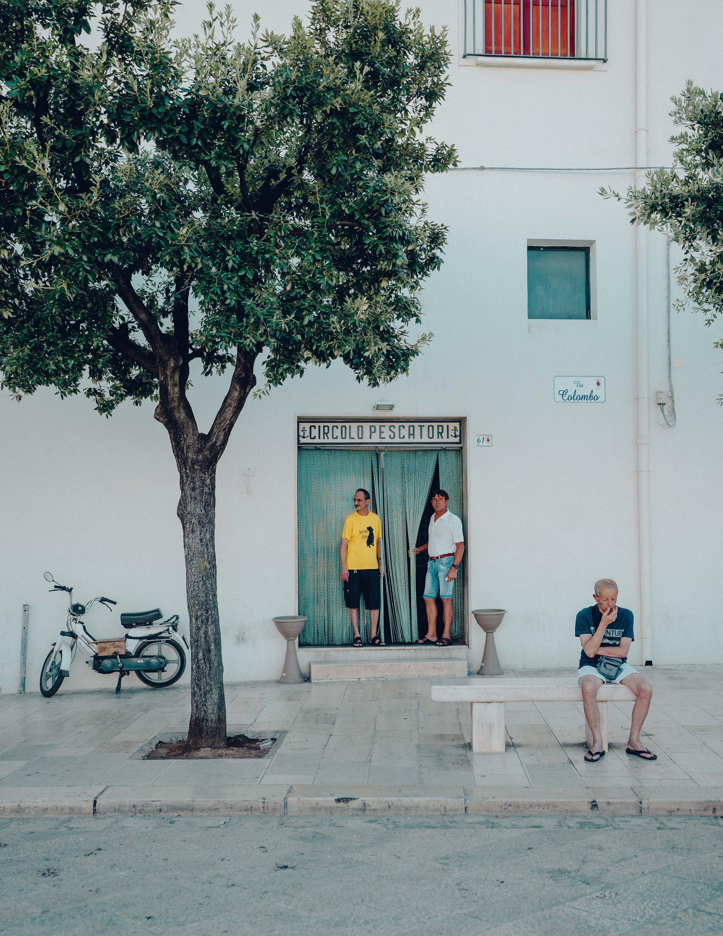 ASROSENVINGE_Roadtrip_Italy_Monopoli-07038.jpg