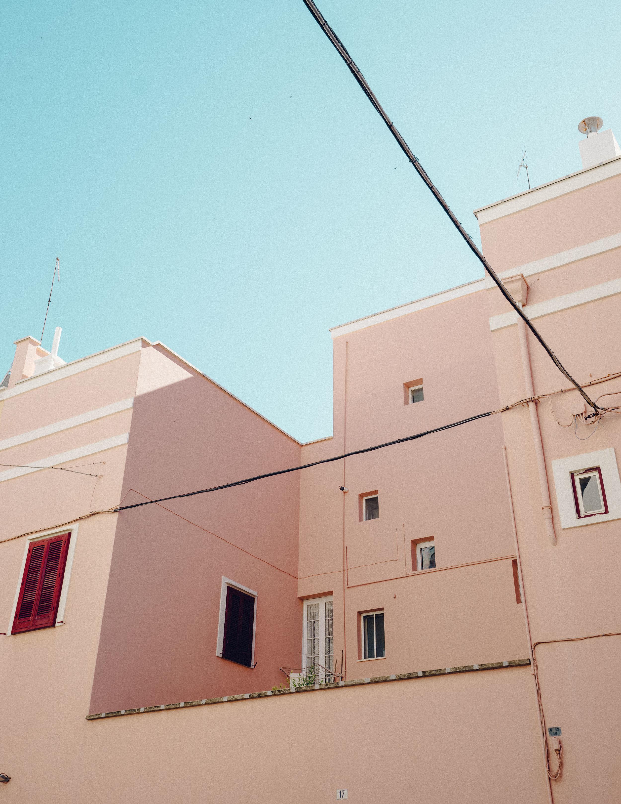 ASROSENVINGE_Roadtrip_Italy_Monopoli-07060.jpg