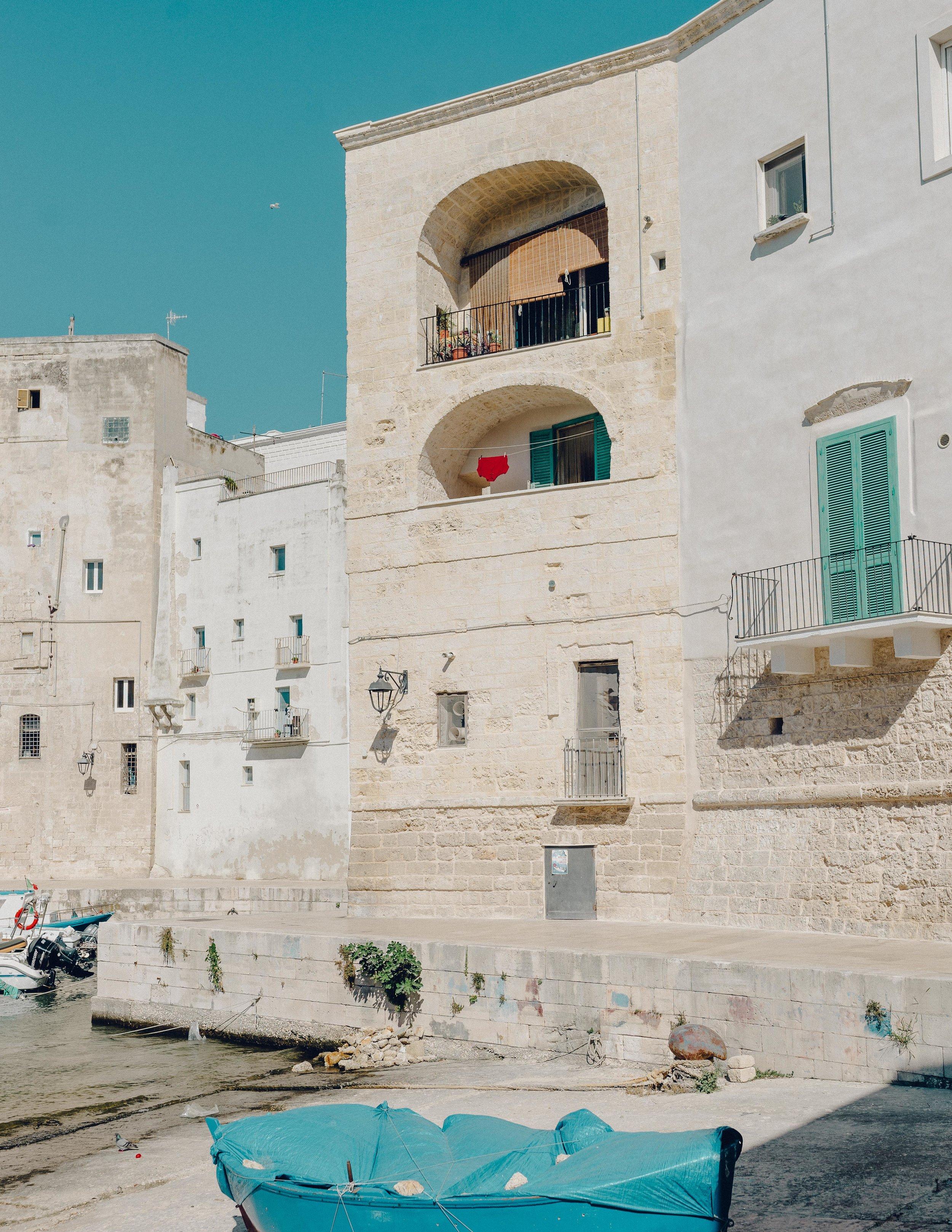 ASROSENVINGE_Roadtrip_Italy_Monopoli-07046.jpg