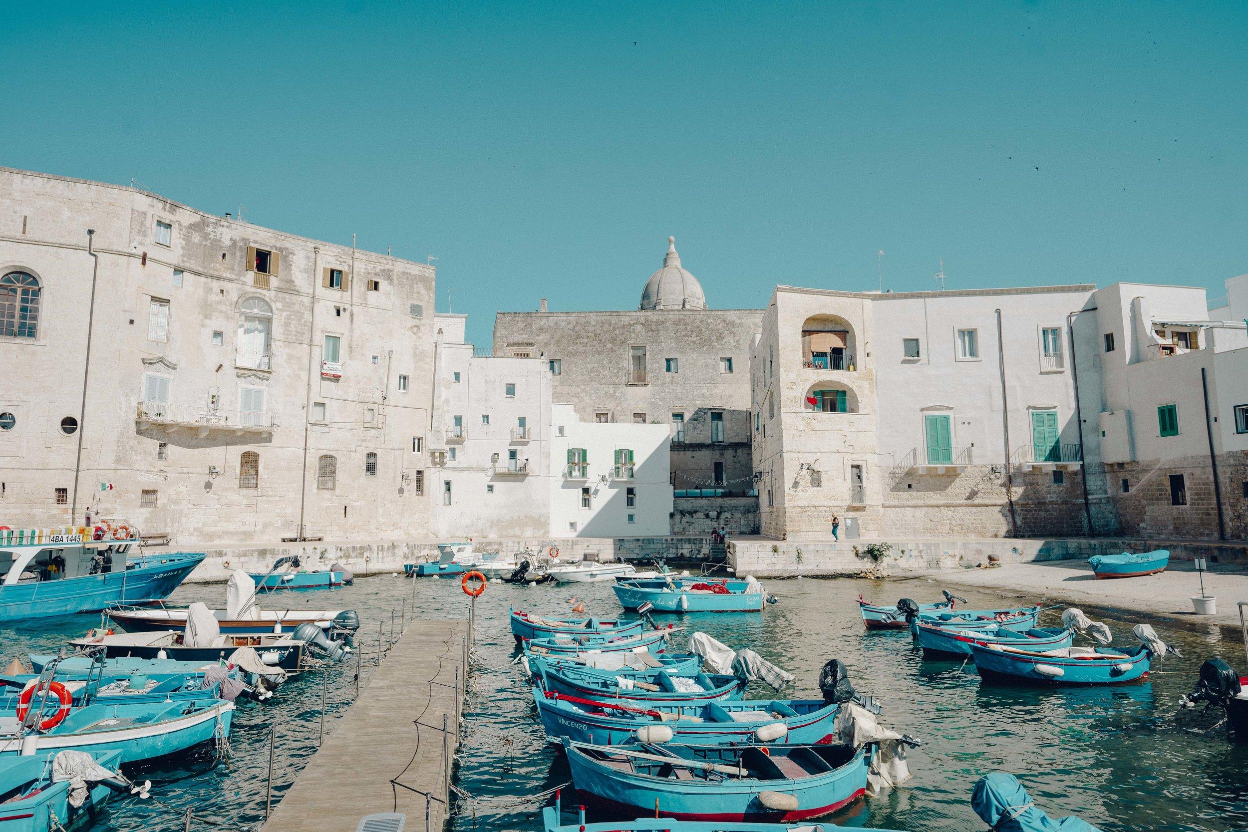 ASROSENVINGE_Roadtrip_Italy_Monopoli-07041.jpg