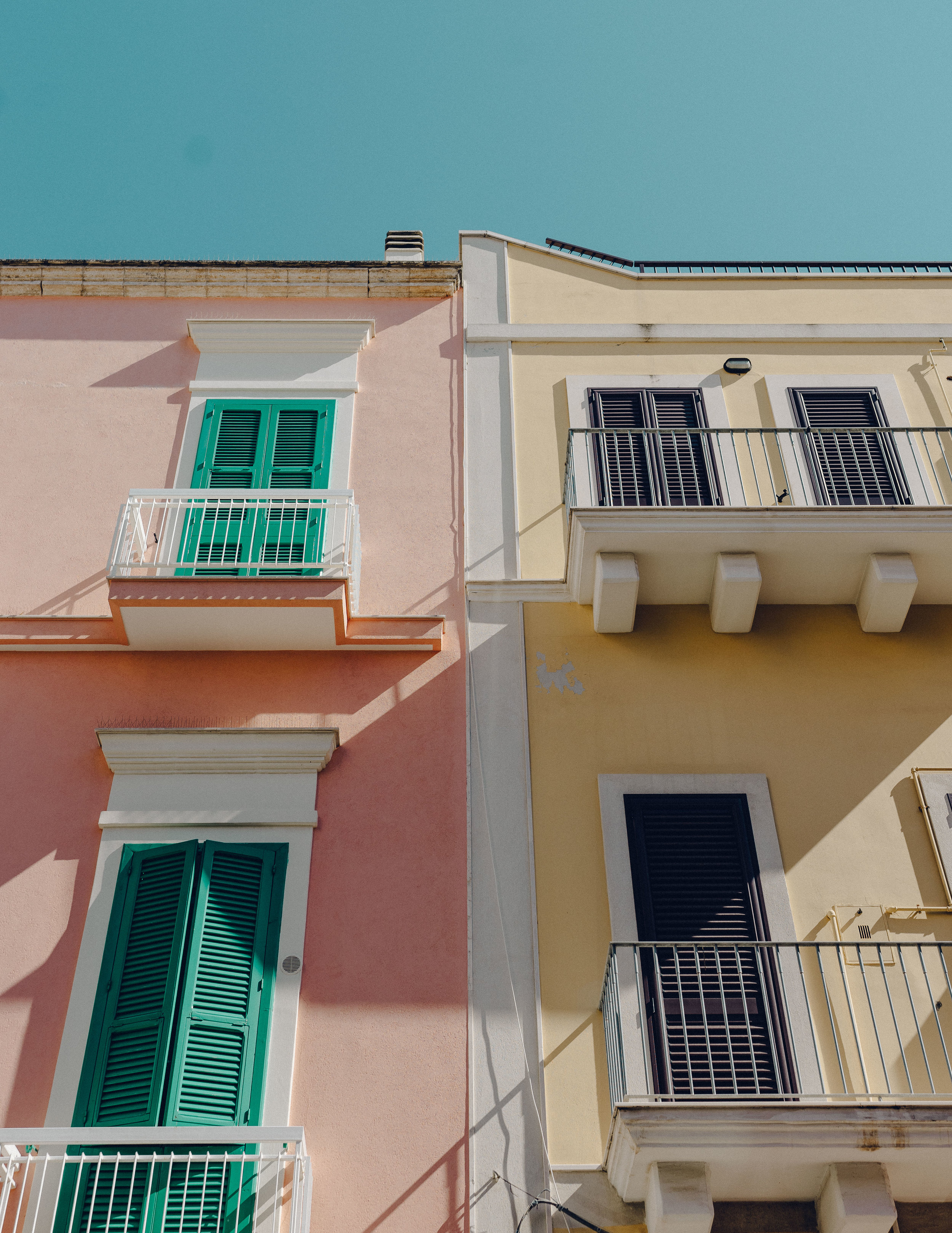 ASROSENVINGE_Roadtrip_Italy_Monopoli-07030.jpg