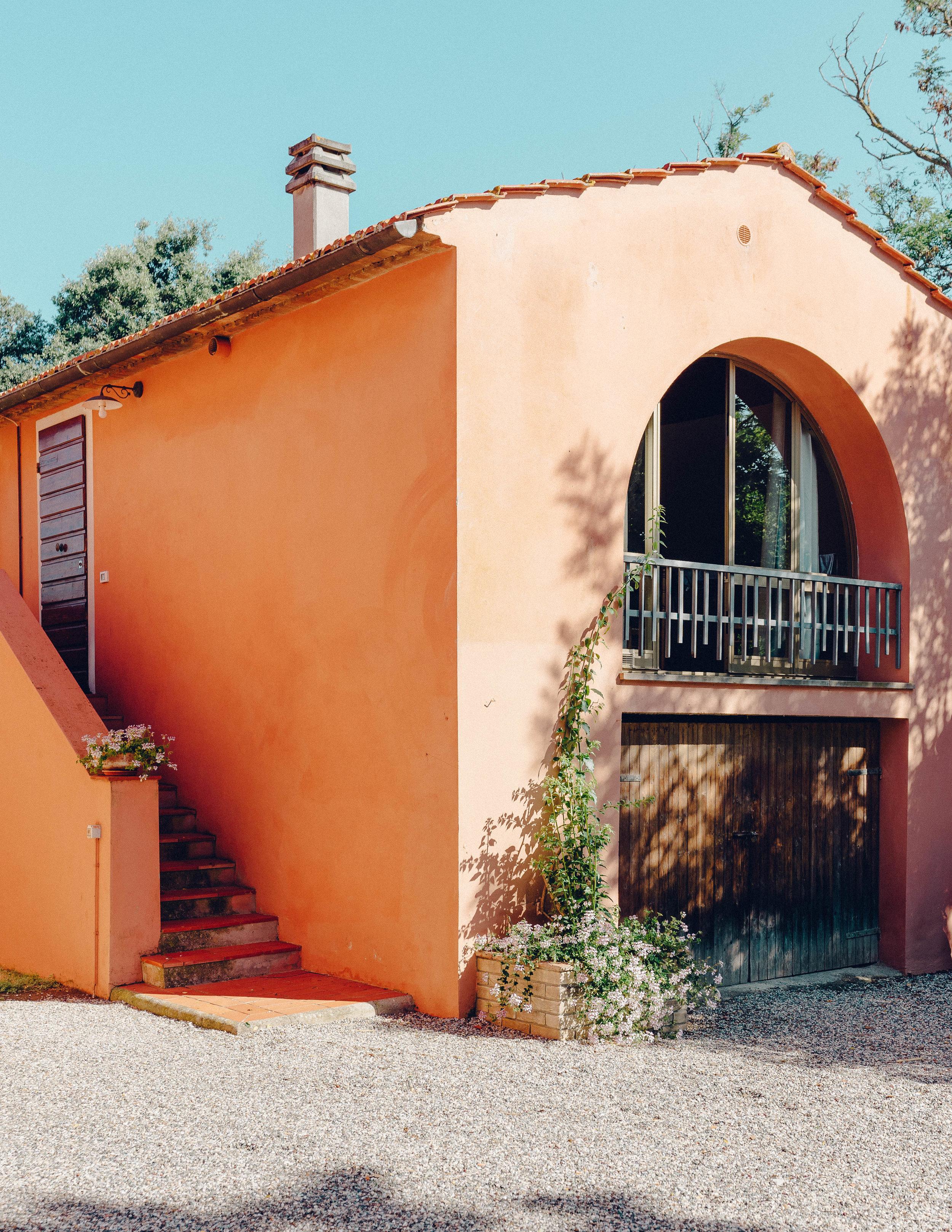 ASROSENVINGE_Roadtrip_Italy_Toscana-07703.jpg