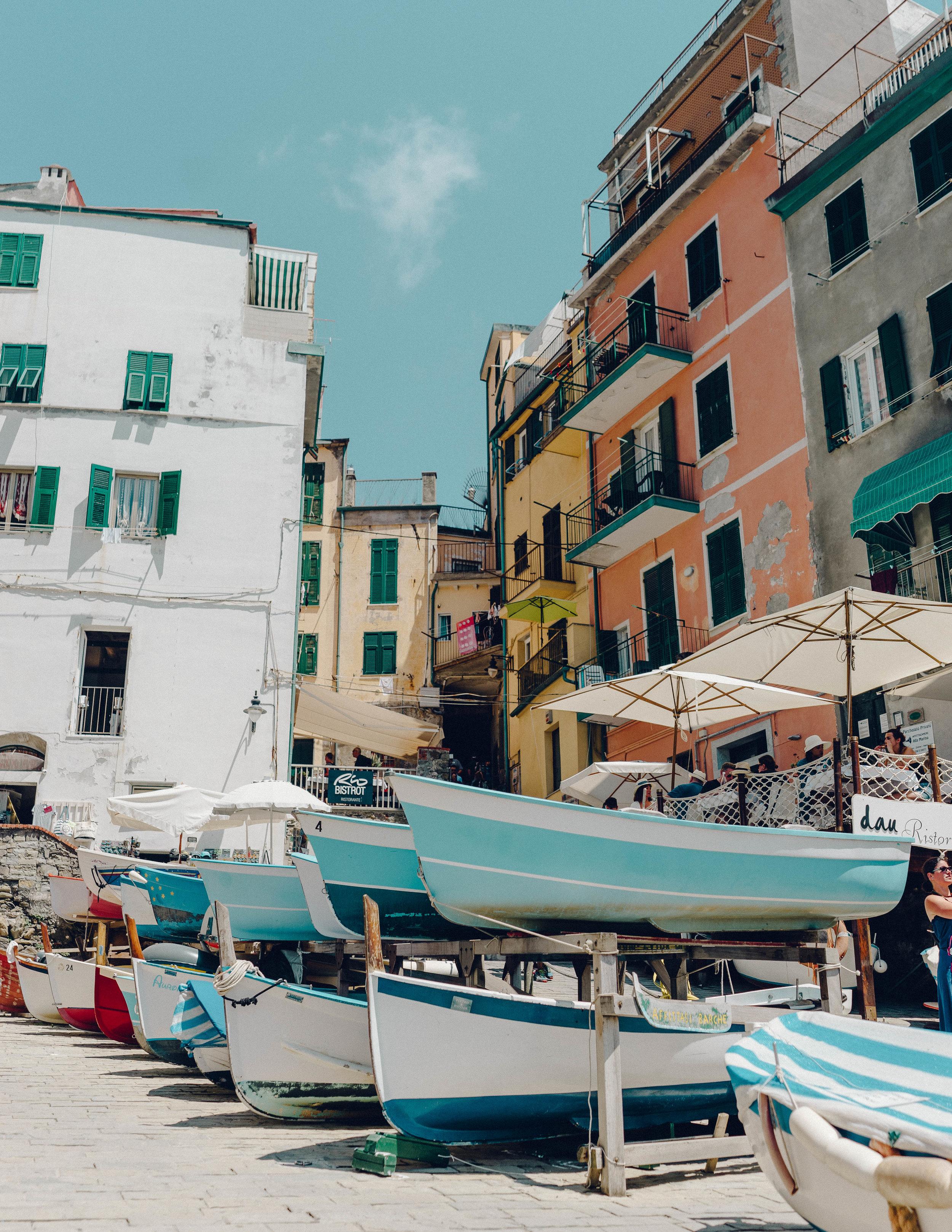 ASROSENVINGE_Roadtrip_Italy_Cinque_Terre-07817.jpg