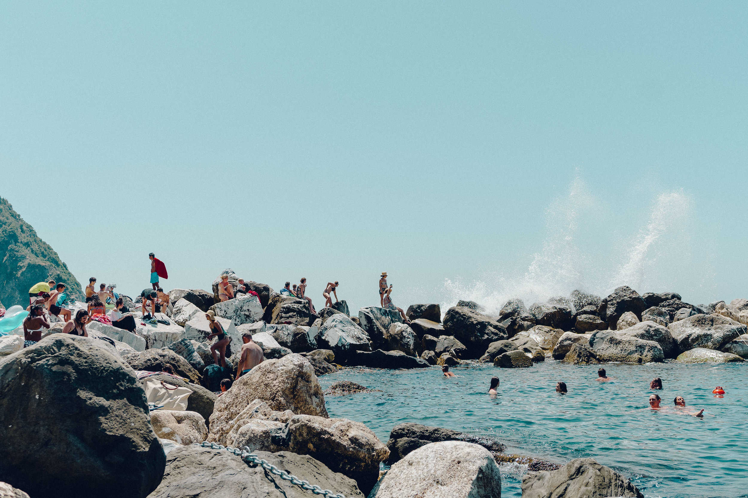 ASROSENVINGE_Roadtrip_Italy_Cinque_Terre-07822.jpg