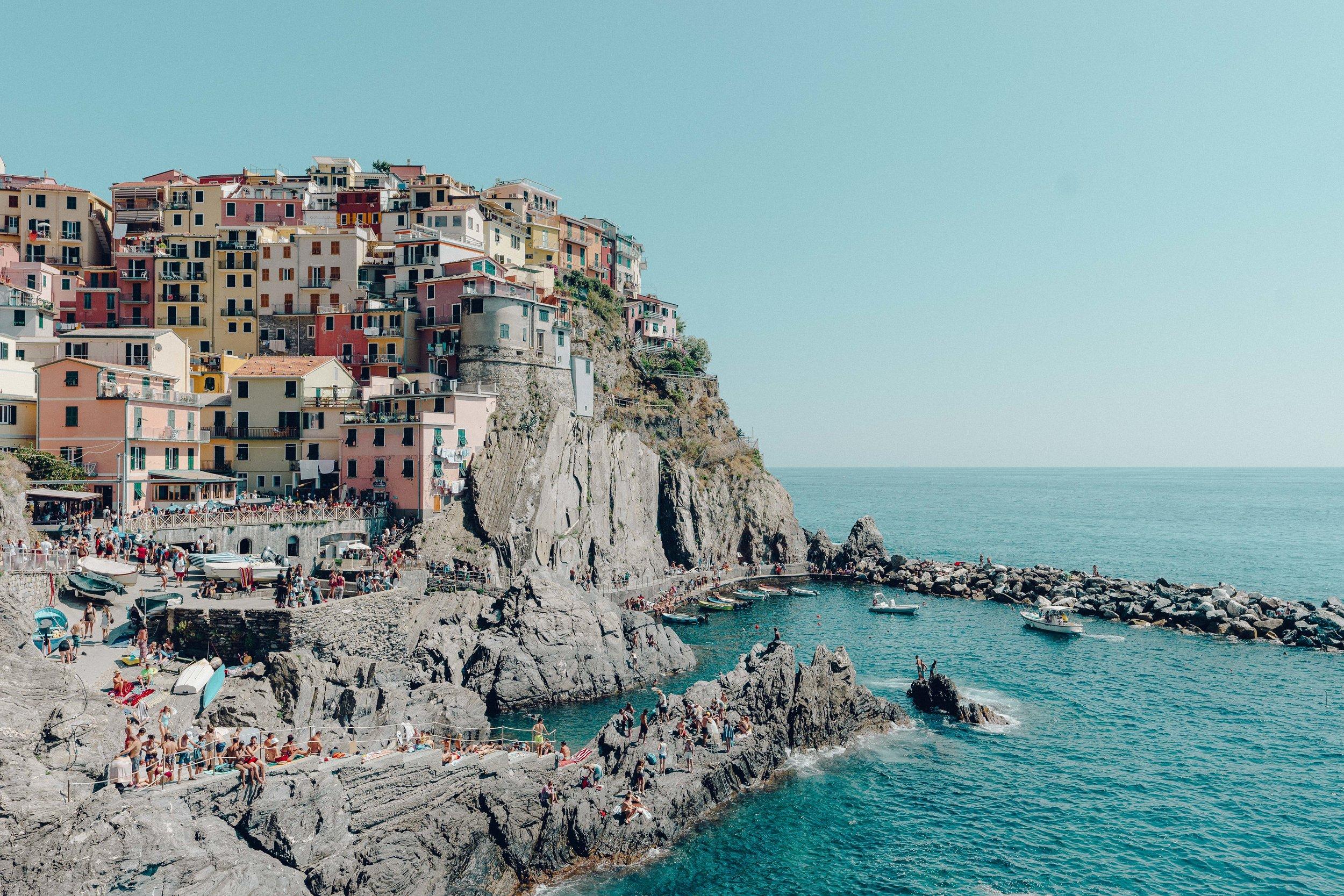 ASROSENVINGE_Roadtrip_Italy_Cinque_Terre-07853.jpg