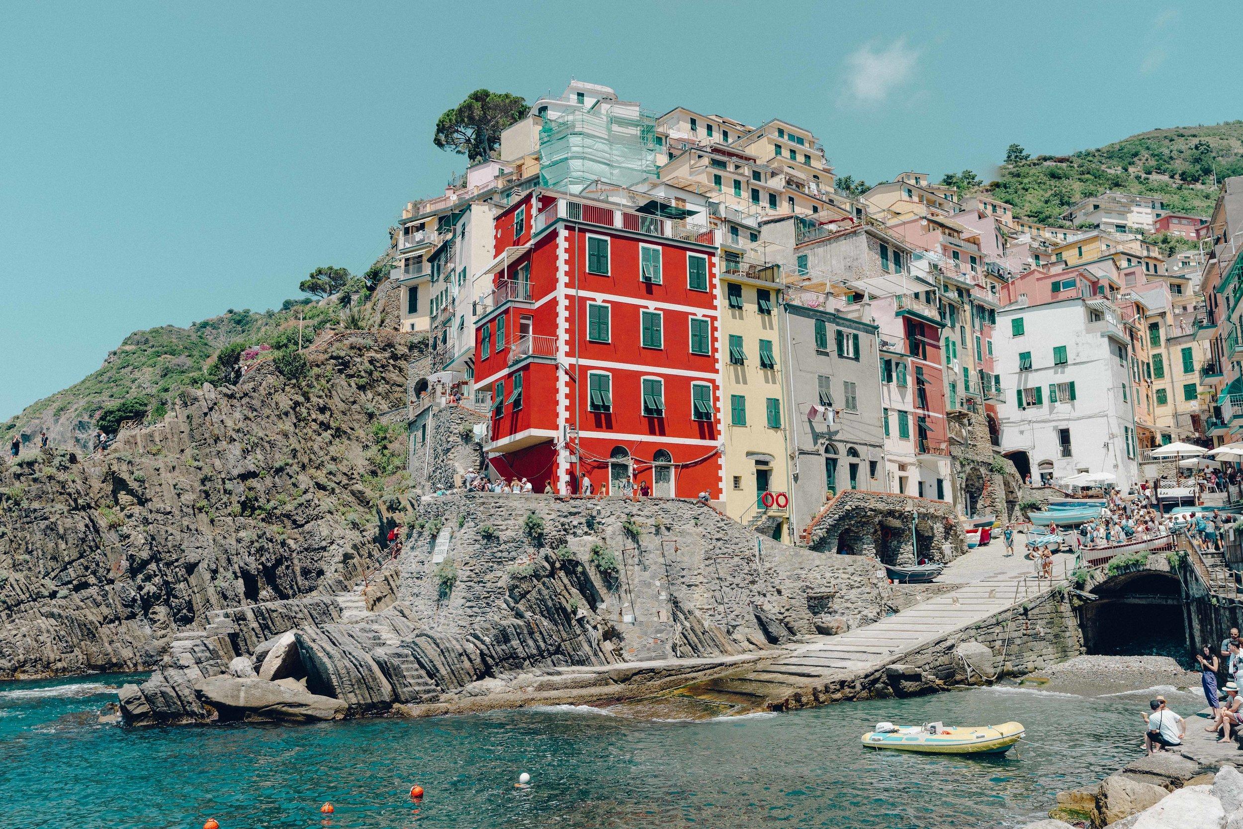ASROSENVINGE_Roadtrip_Italy_Cinque_Terre-07820.jpg