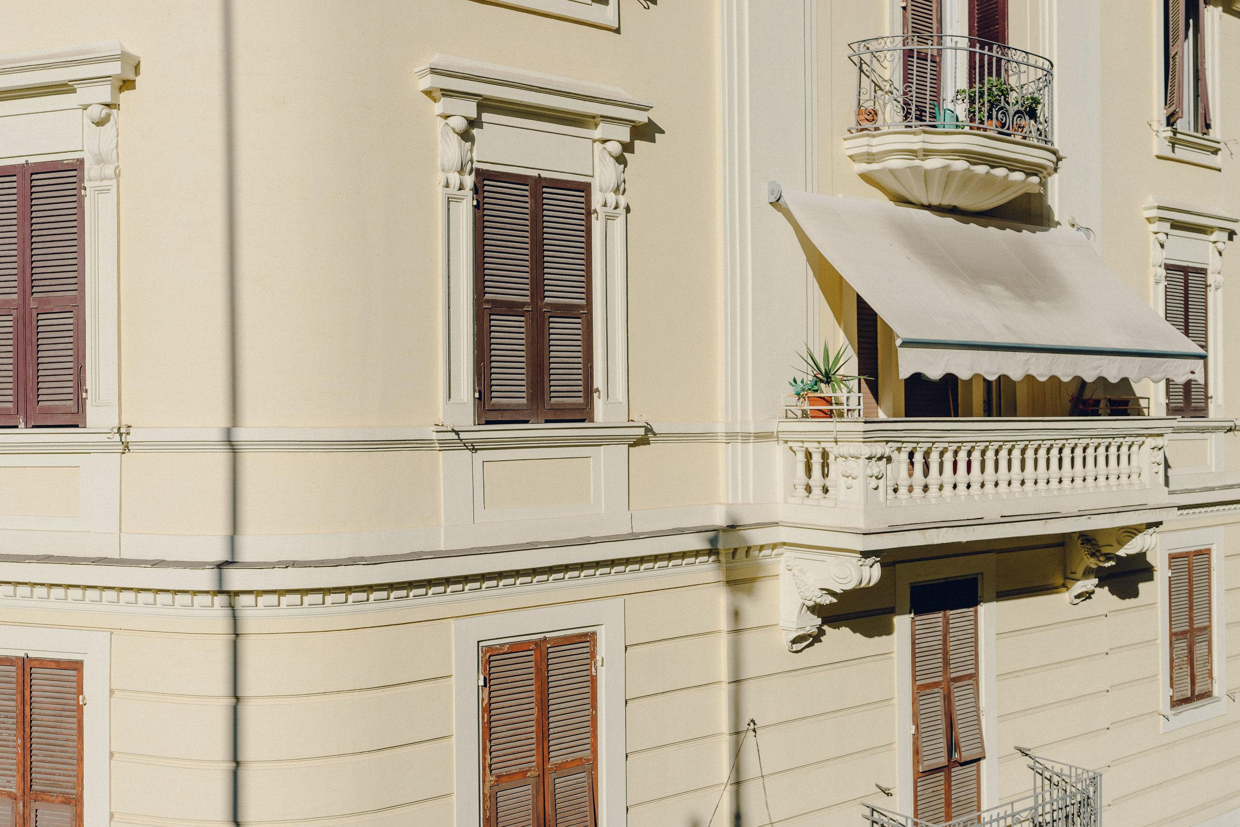 ASROSENVINGE_Roadtrip_Italy_Cinque_Terre-07919.jpg