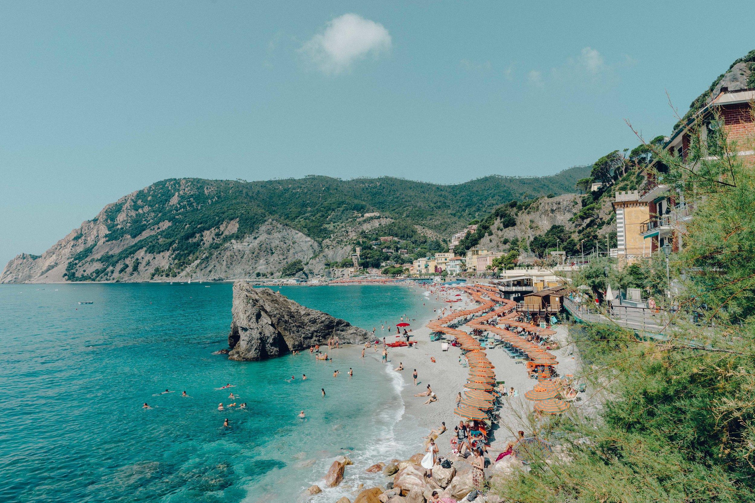 ASROSENVINGE_Roadtrip_Italy_Cinque_Terre-07944.jpg